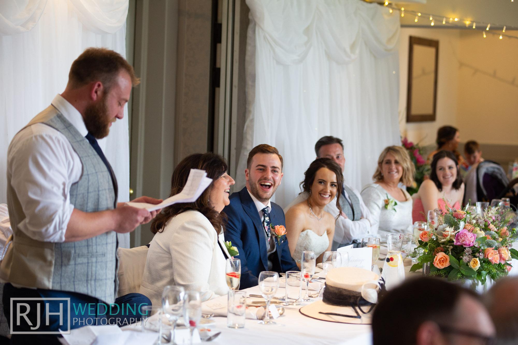 Whirlowbrook Hall Wedding Photography_Jack & Lydia_059_IMG_4591.jpg