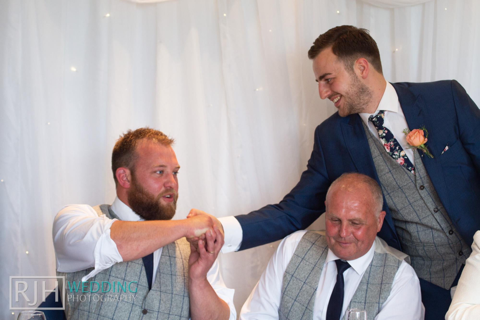 Whirlowbrook Hall Wedding Photography_Jack & Lydia_060_IMG_4605.jpg