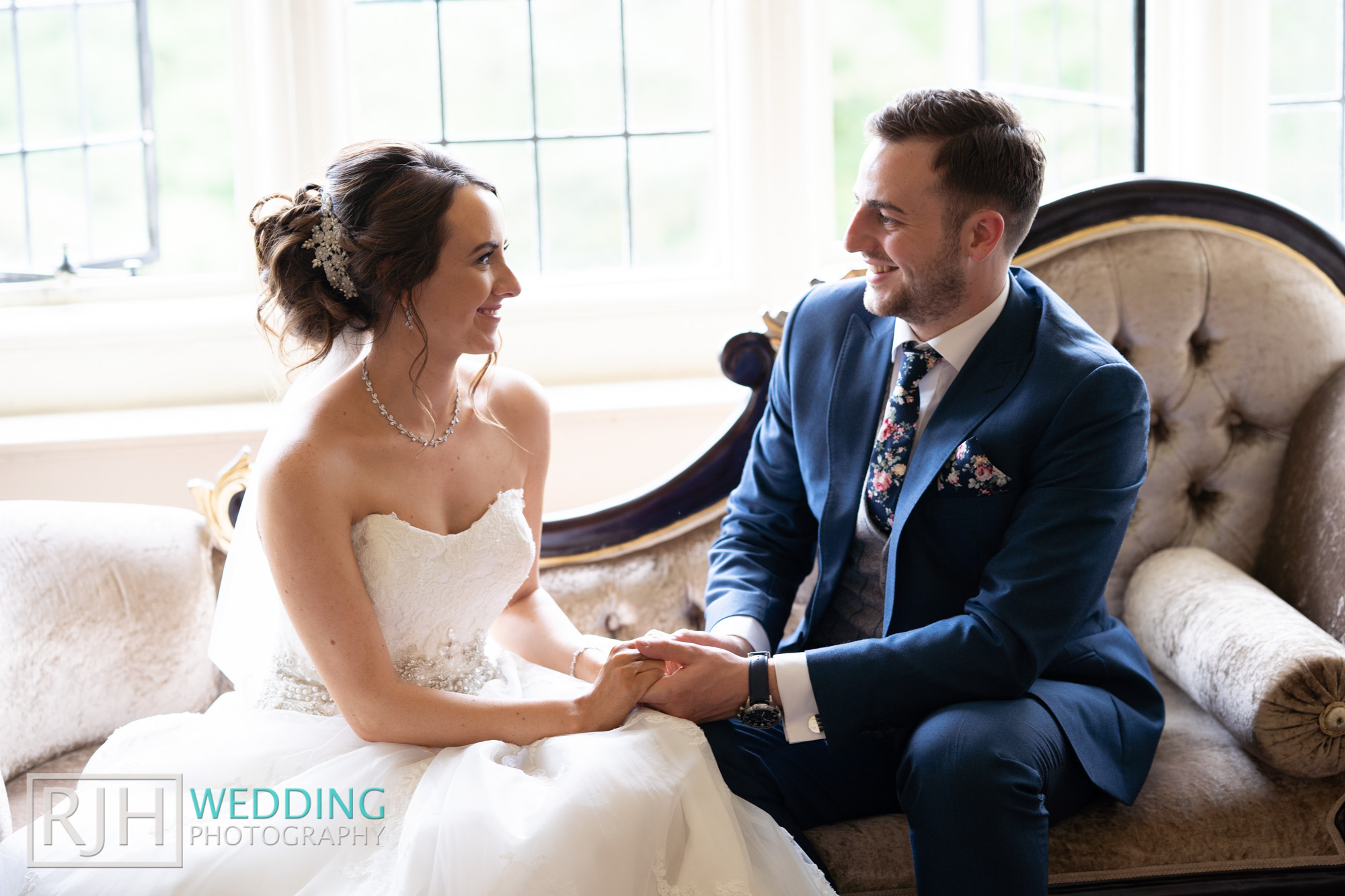 Whirlowbrook Hall Wedding Photography_Jack & Lydia_061_DS205688.jpg