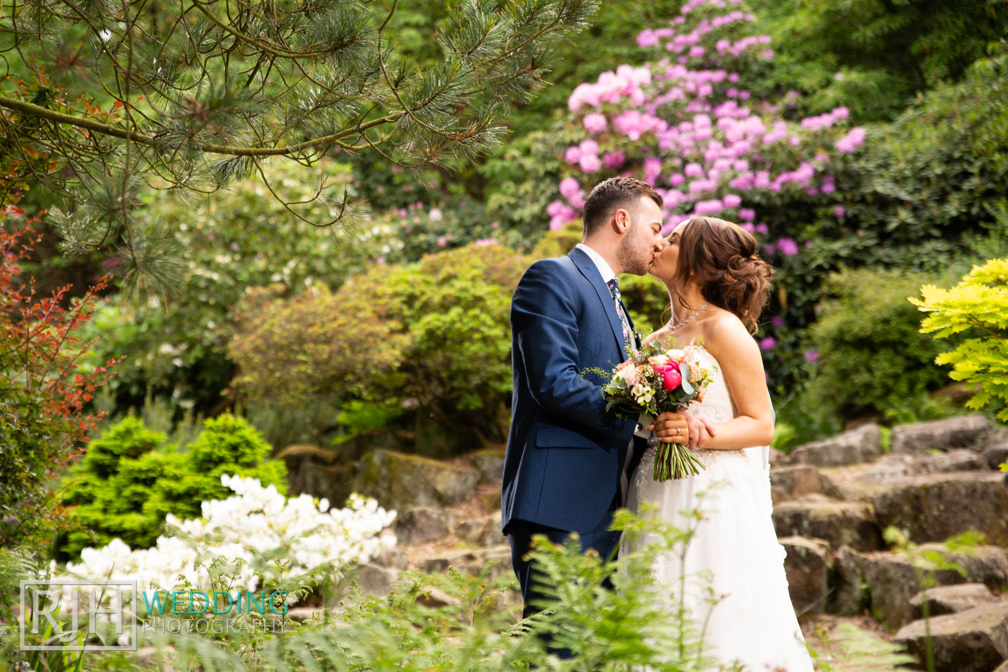 Whirlowbrook Hall Wedding Photography_Jack & Lydia_064_3C2A3515.jpg