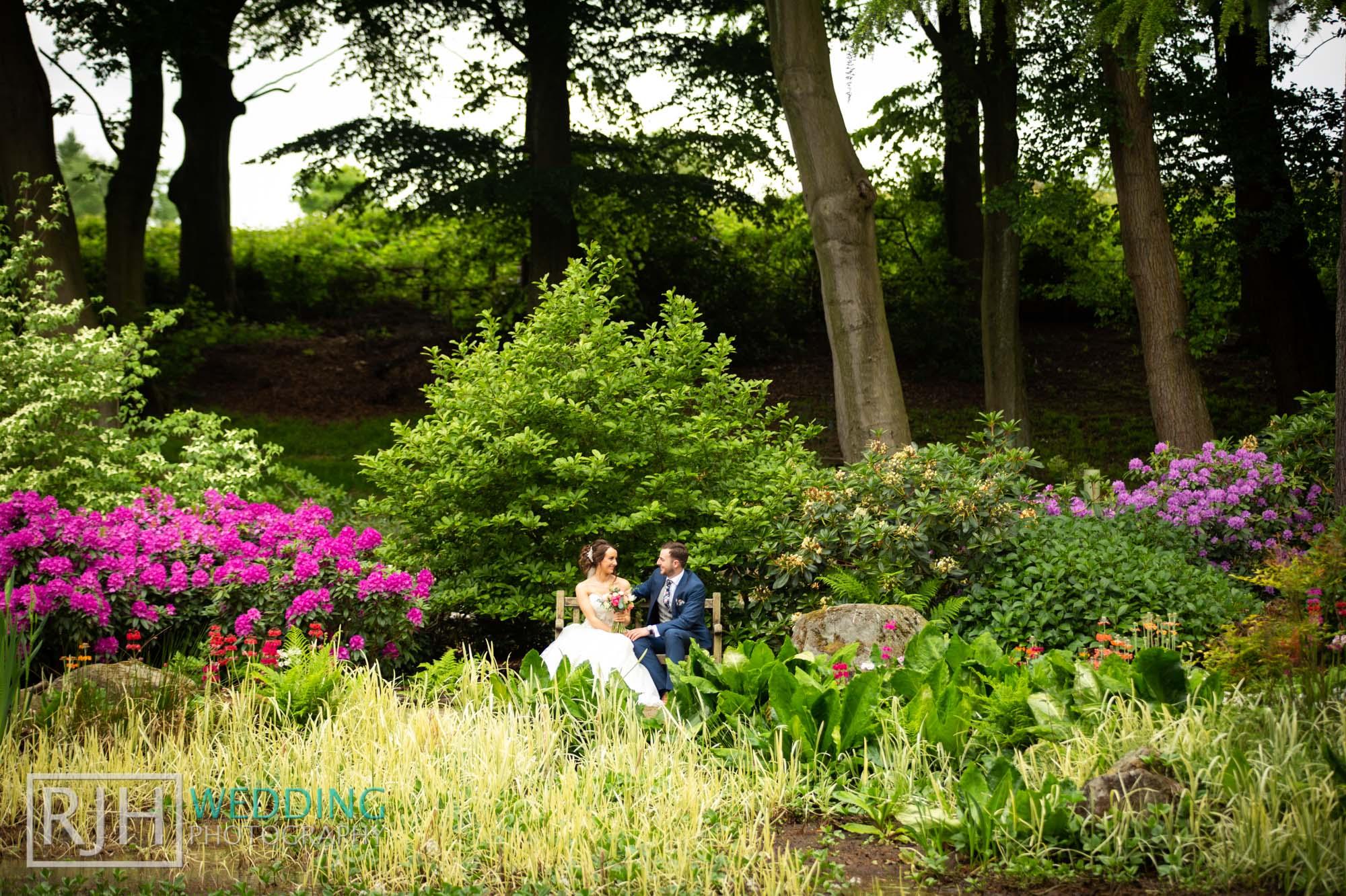 Whirlowbrook Hall Wedding Photography_Jack & Lydia_065_IMG_4685.jpg