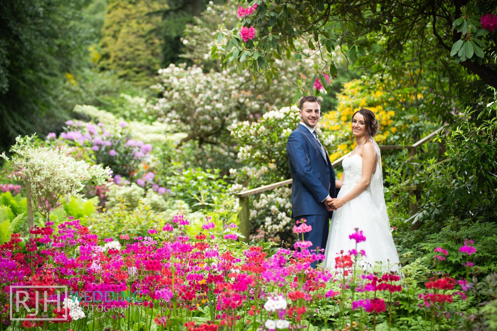 Whirlowbrook Hall Wedding Photography_Jack & Lydia_066_IMG_4713.jpg
