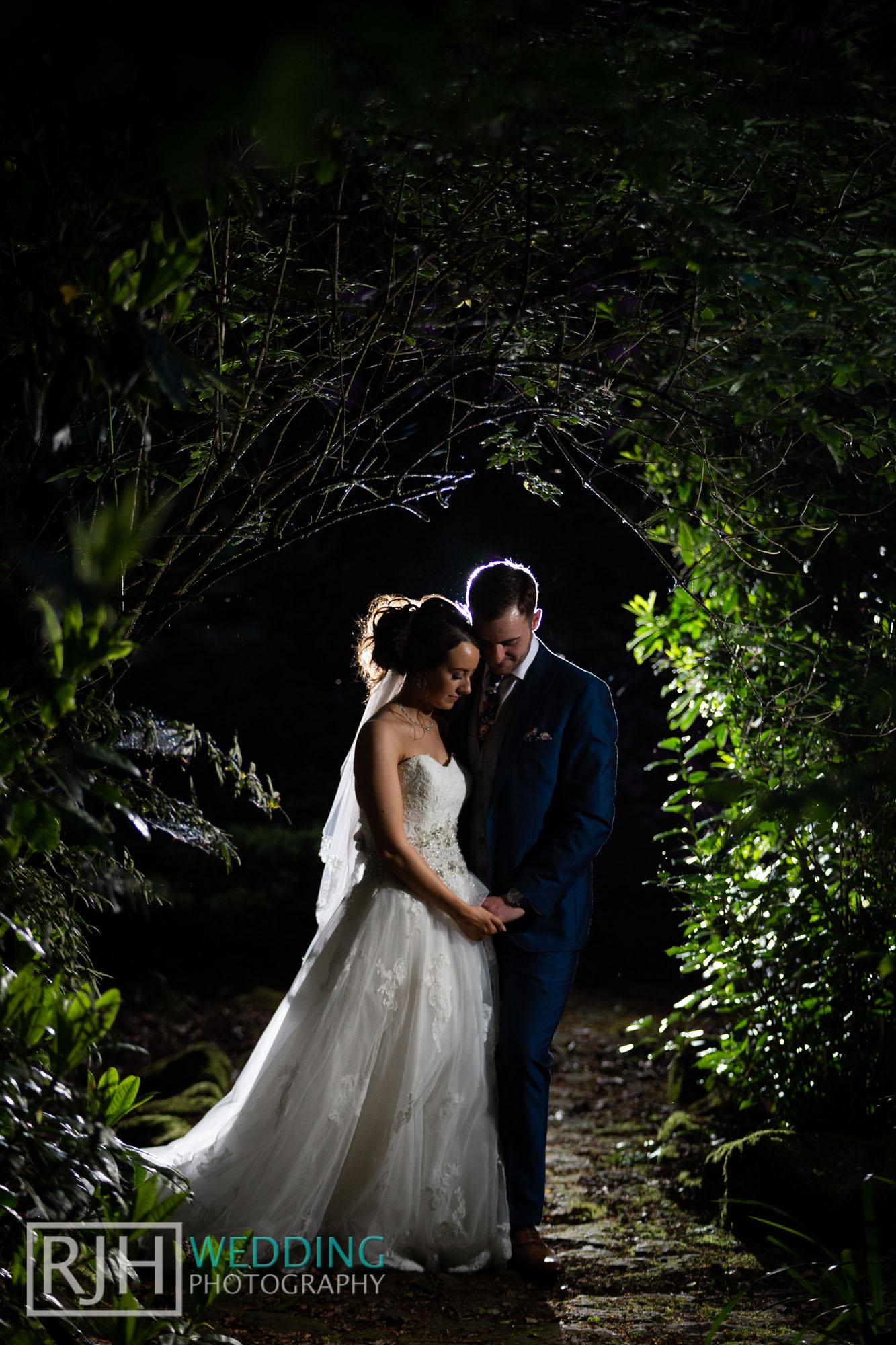 Whirlowbrook Hall Wedding Photography_Jack & Lydia_071_IMG_4953.jpg