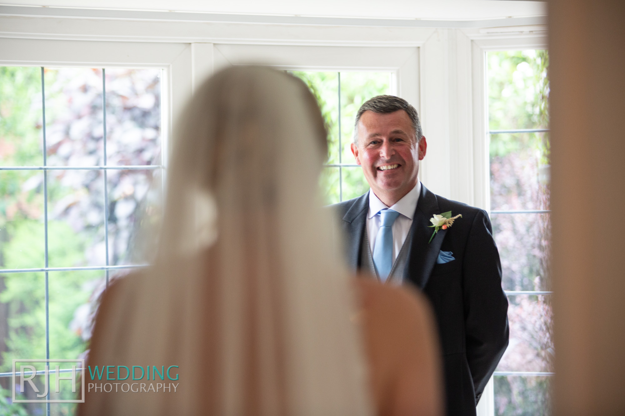 Aston Hall Hotel Wedding Photography_Dowell Wedding_024_3C2A3788.jpg