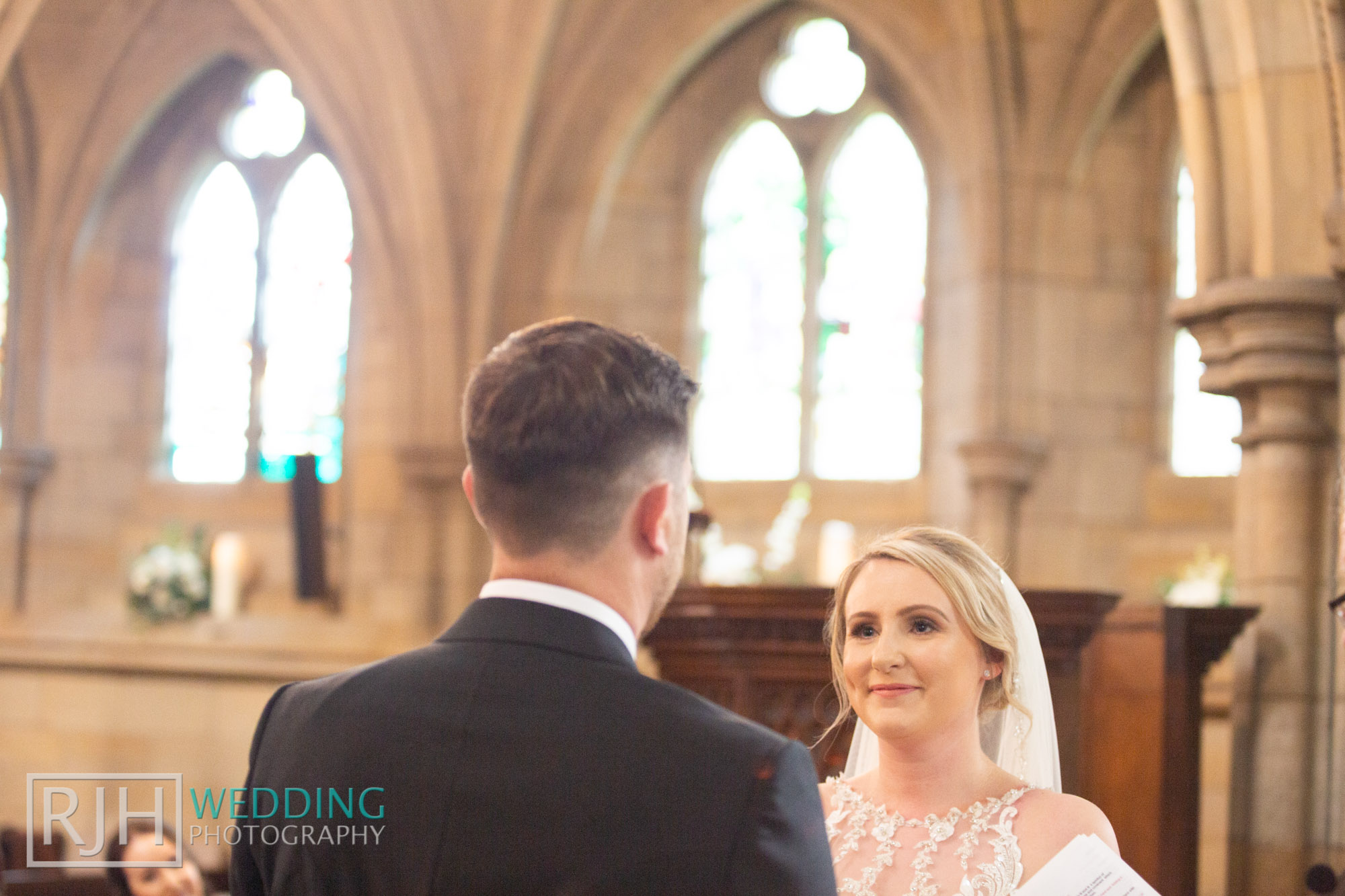 Aston Hall Hotel Wedding Photography_Dowell Wedding_038_3C2A3883.jpg