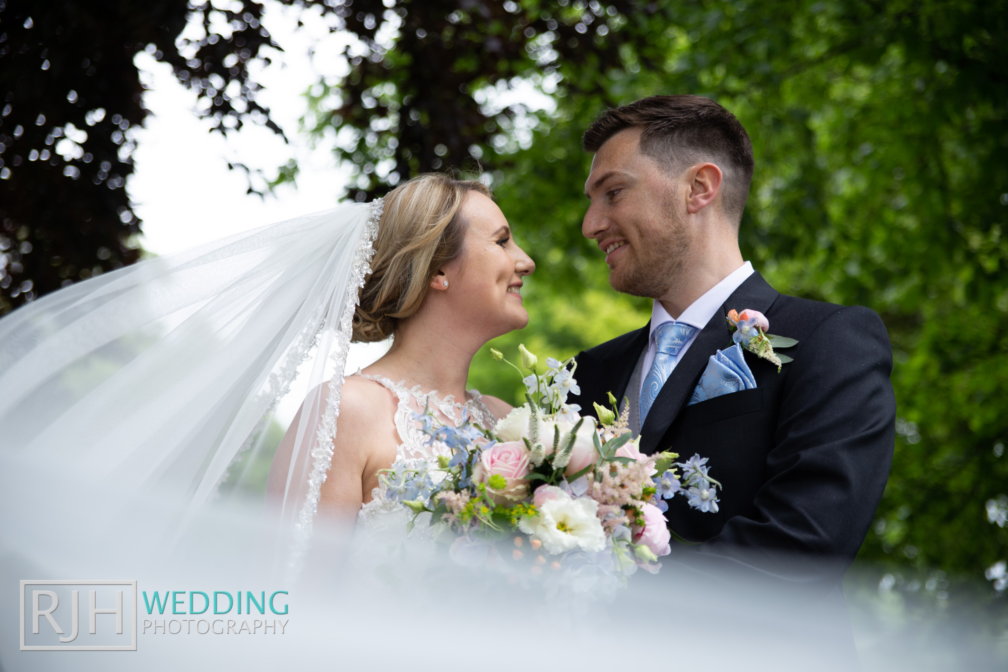 Aston Hall Hotel Wedding Photography_Dowell Wedding_051_IMG_5533.jpg