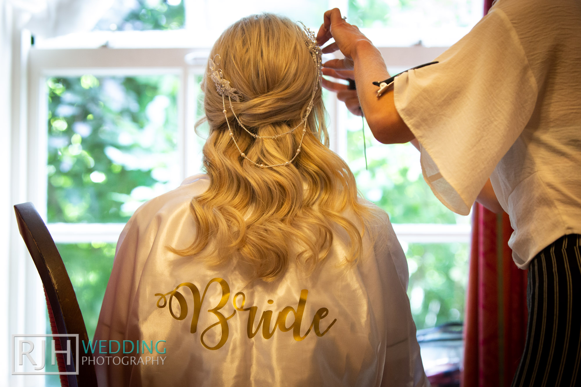 Ringwwod Hall Wedding Photography_Lacey Wedding Preview_007_ATP_2529.jpg