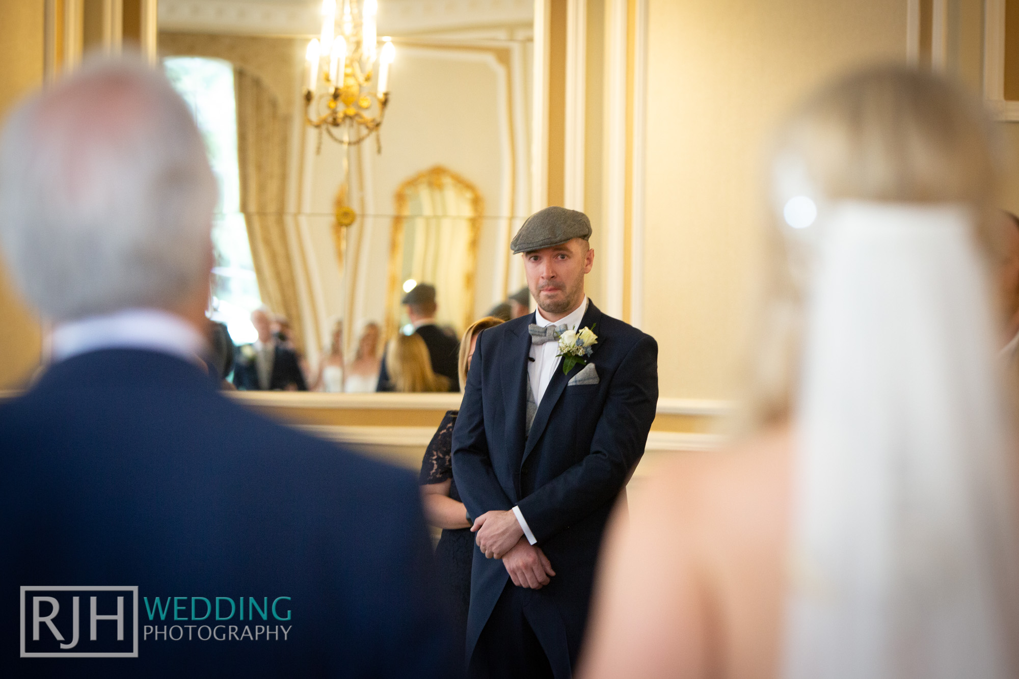 Ringwwod Hall Wedding Photography_Lacey Wedding Preview_024_ATP_2750.jpg