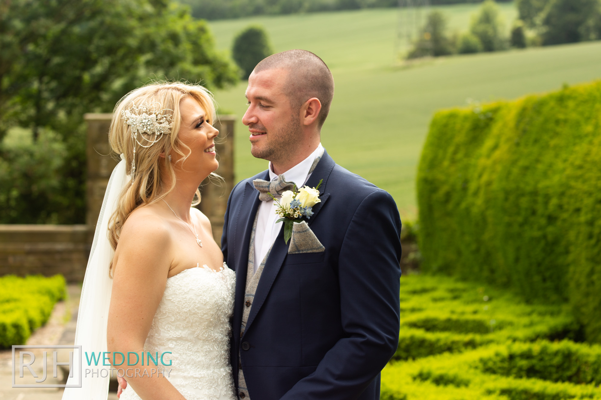 Ringwwod Hall Wedding Photography_Lacey Wedding Preview_046_IMG_6859.jpg
