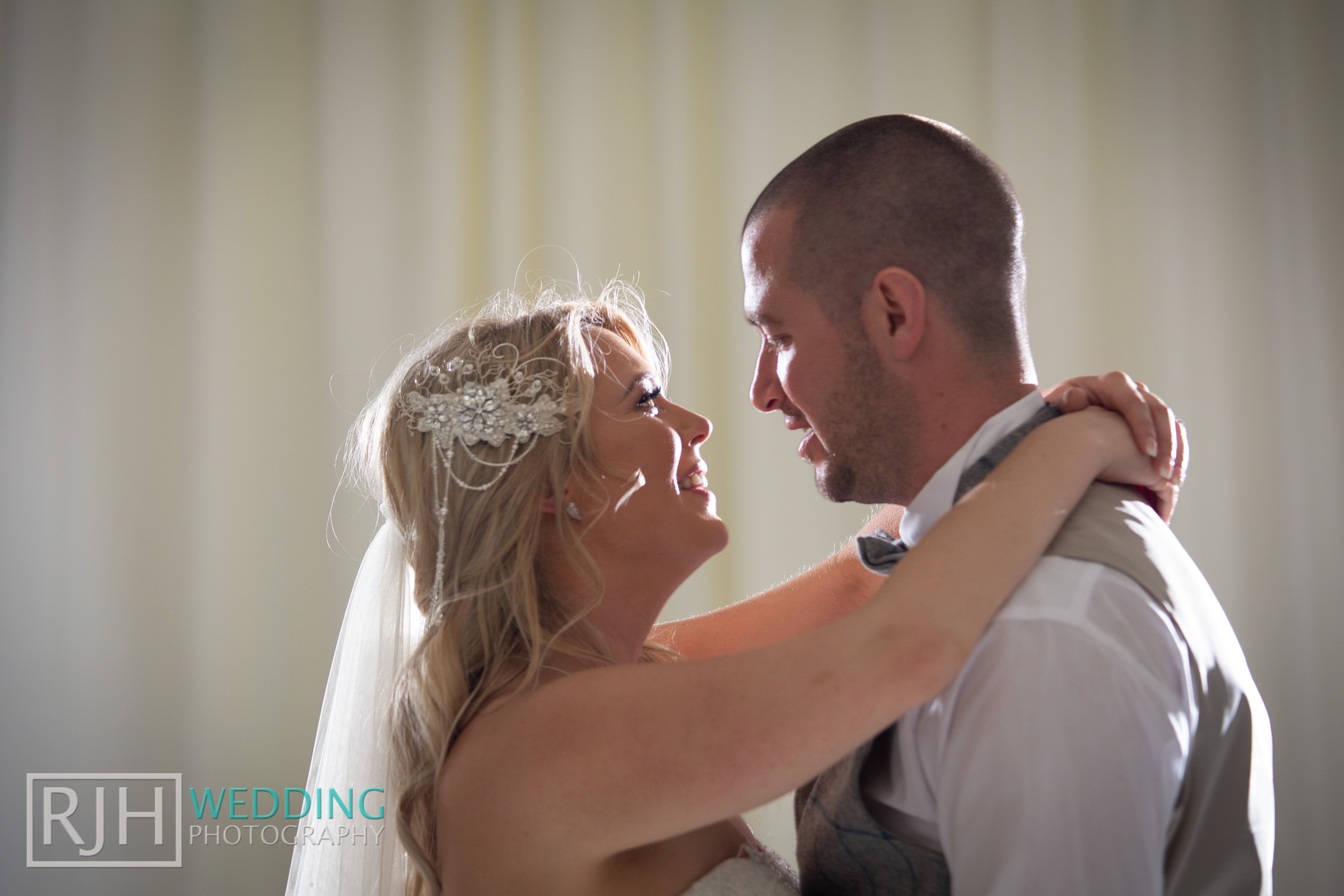 Ringwwod Hall Wedding Photography_Lacey Wedding Preview_072_IMG_7326.jpg