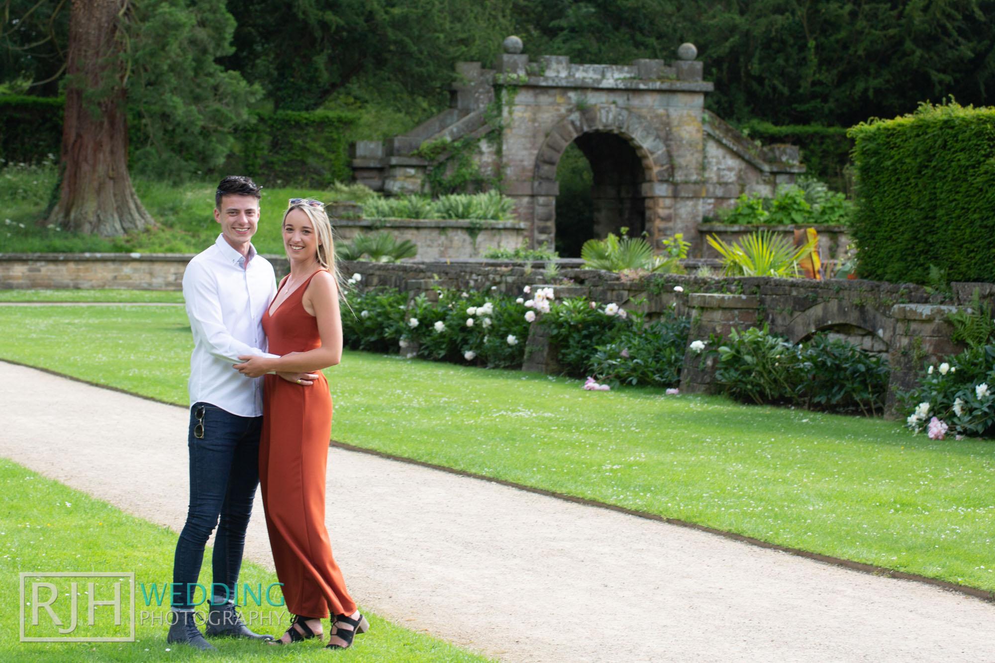 Chatsworth House Wedding Photographer_Glen & Lauren_002_RJH10036.jpg