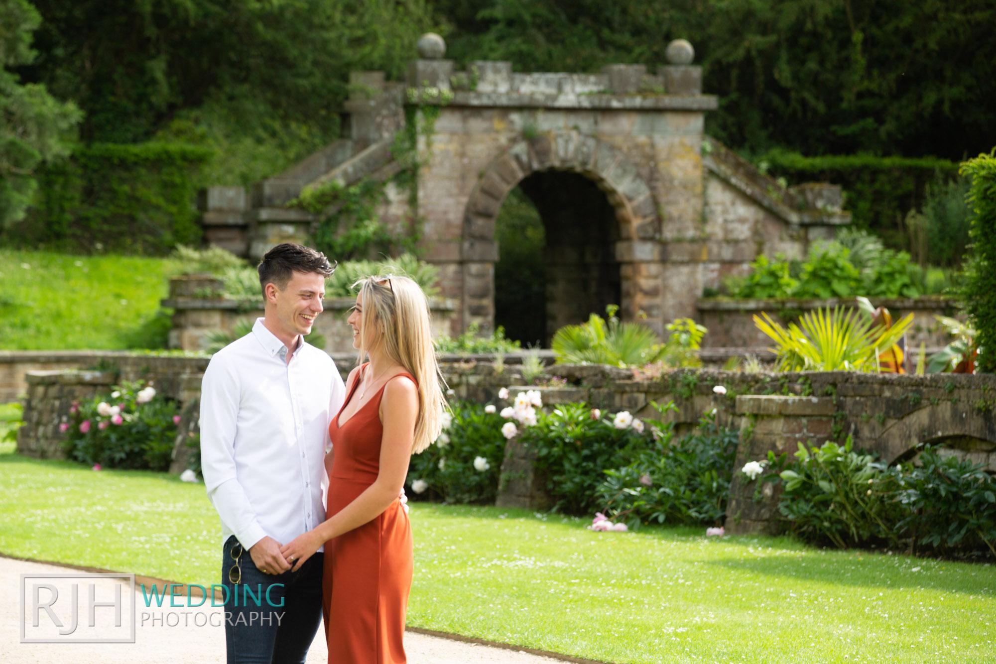 Chatsworth House Wedding Photographer_Glen & Lauren_001_RJH10027.jpg