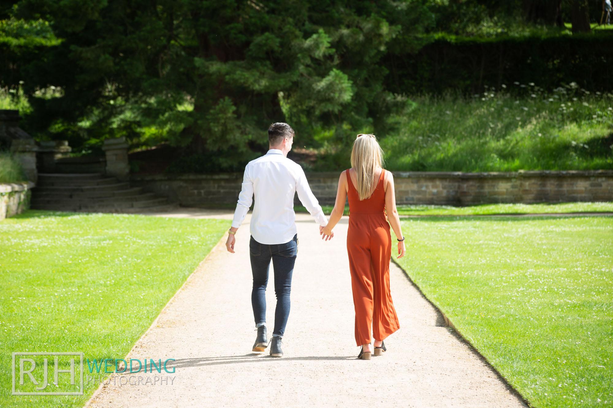 Chatsworth House Wedding Photographer_Glen & Lauren_003_RJH10045.jpg