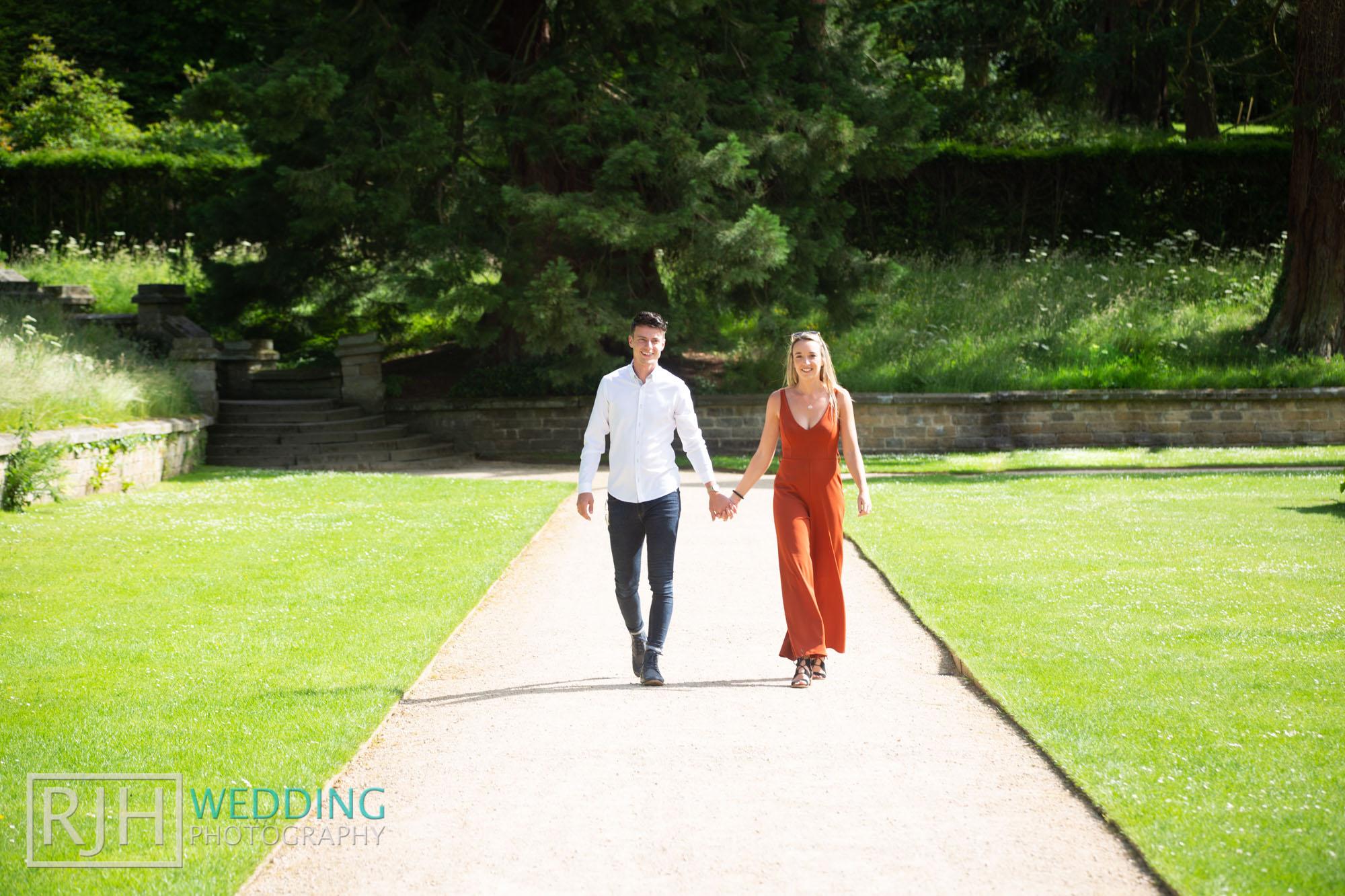 Chatsworth House Wedding Photographer_Glen & Lauren_004_RJH10050.jpg