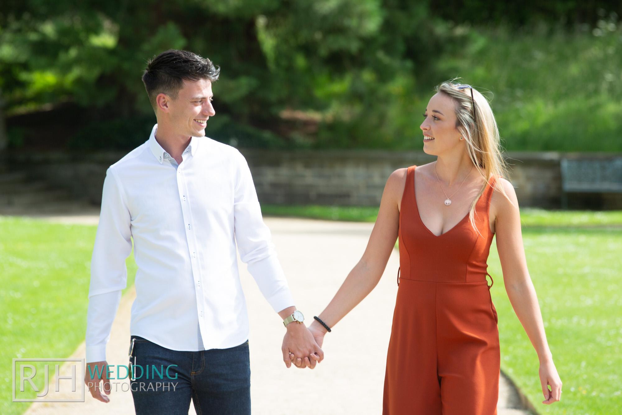 Chatsworth House Wedding Photographer_Glen & Lauren_005_RJH10059.jpg