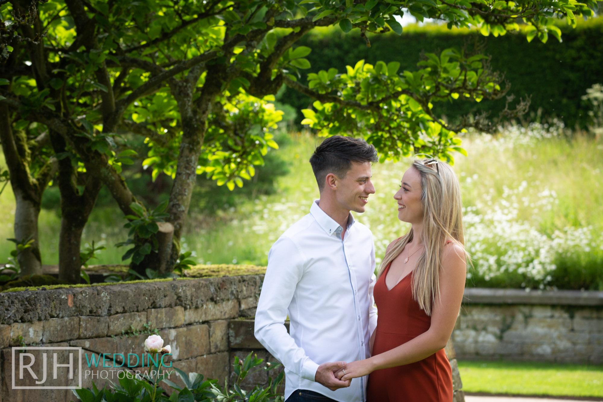 Chatsworth House Wedding Photographer_Glen & Lauren_006_RJH10074.jpg