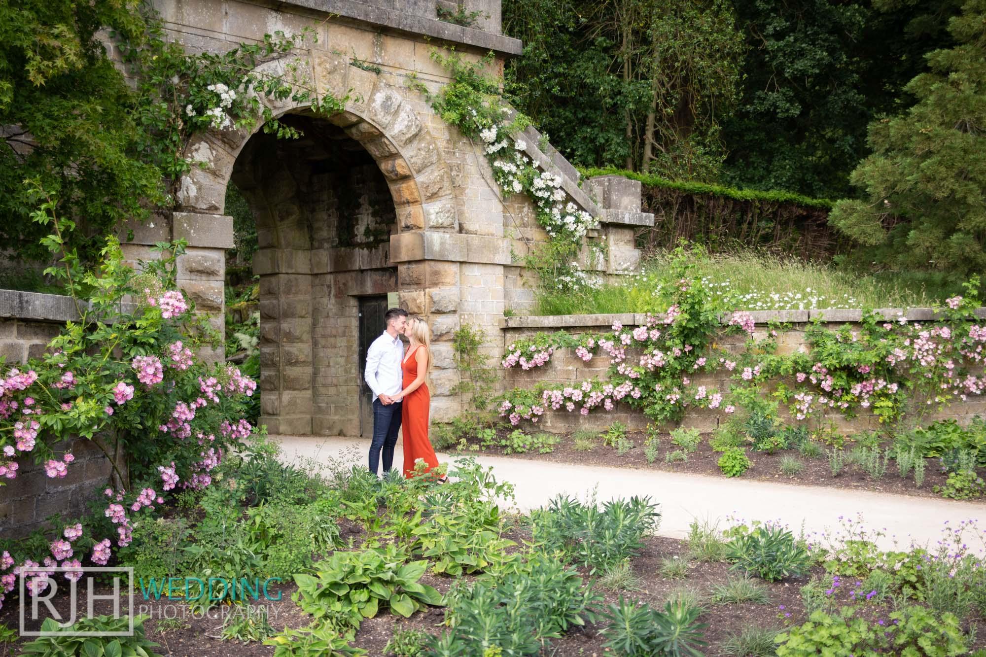 Chatsworth House Wedding Photographer_Glen & Lauren_007_IMG_8287.jpg