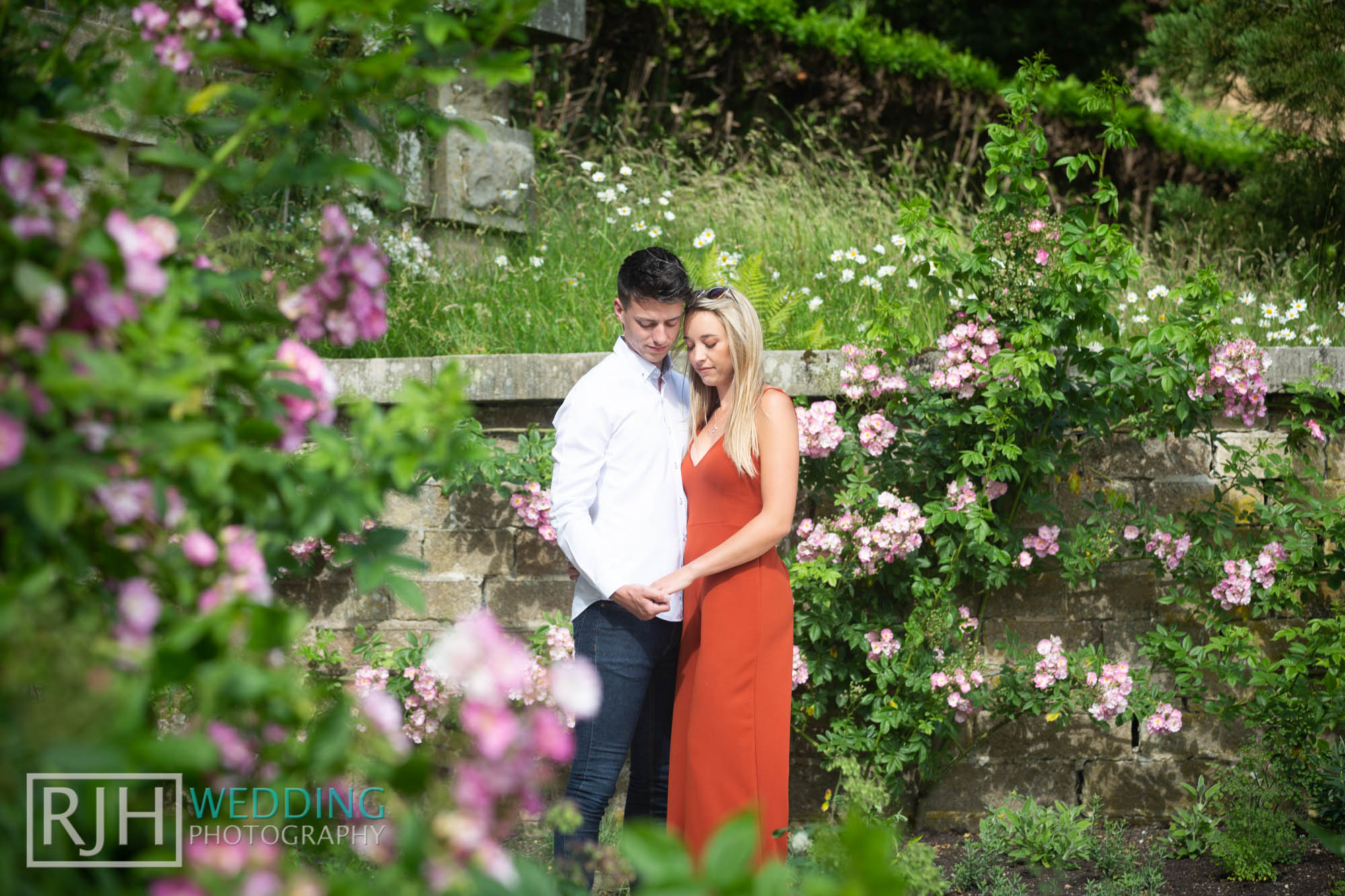 Chatsworth House Wedding Photographer_Glen & Lauren_008_RJH10088.jpg
