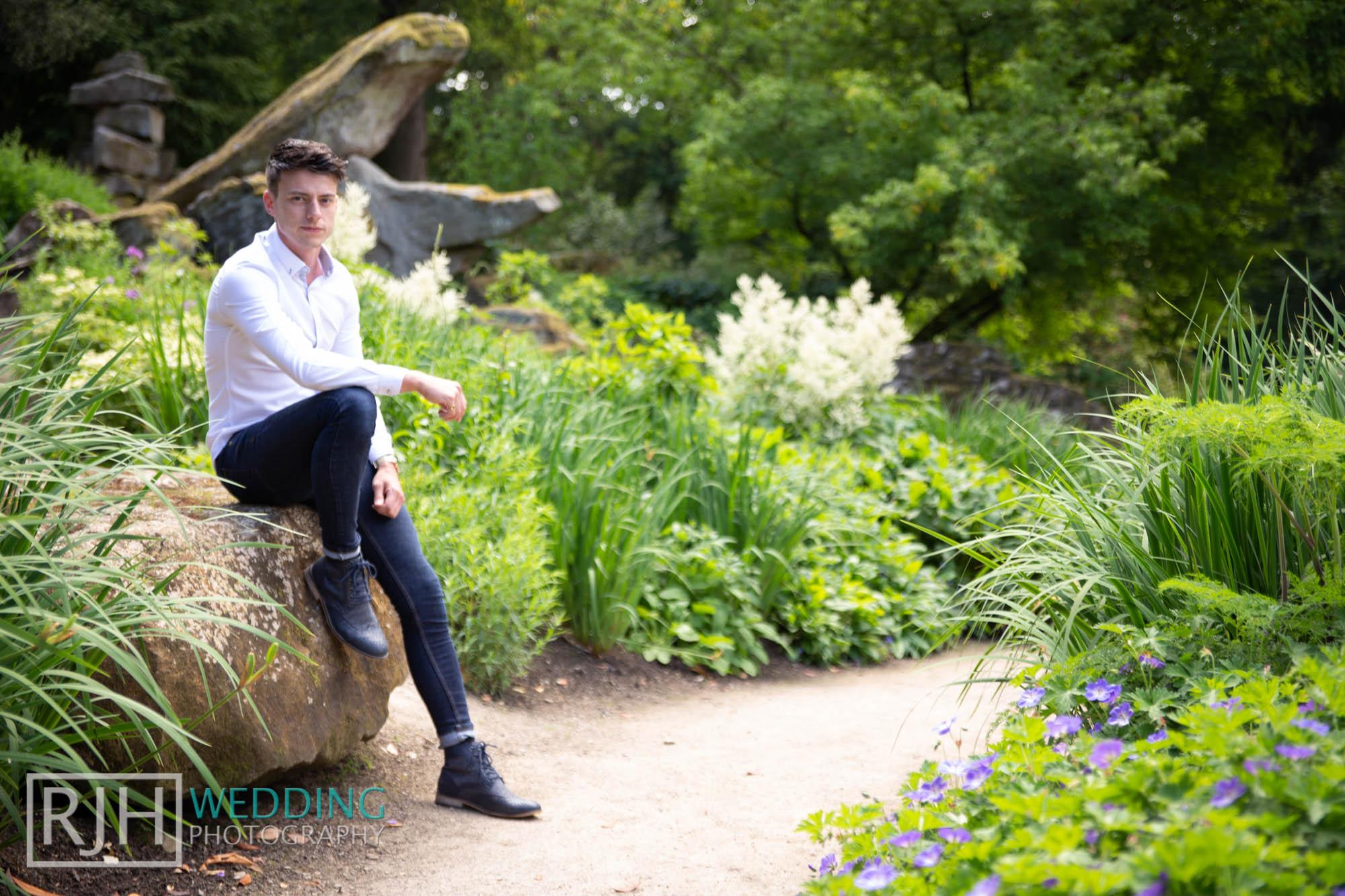 Chatsworth House Wedding Photographer_Glen & Lauren_010_IMG_8292.jpg