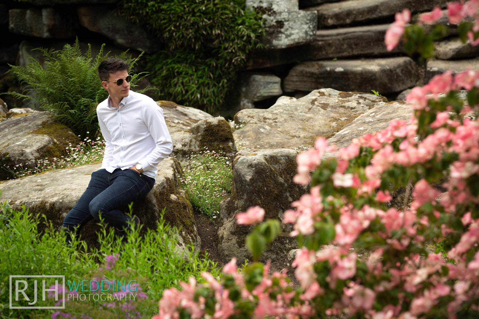 Chatsworth House Wedding Photographer_Glen & Lauren_012_RJH10126.jpg