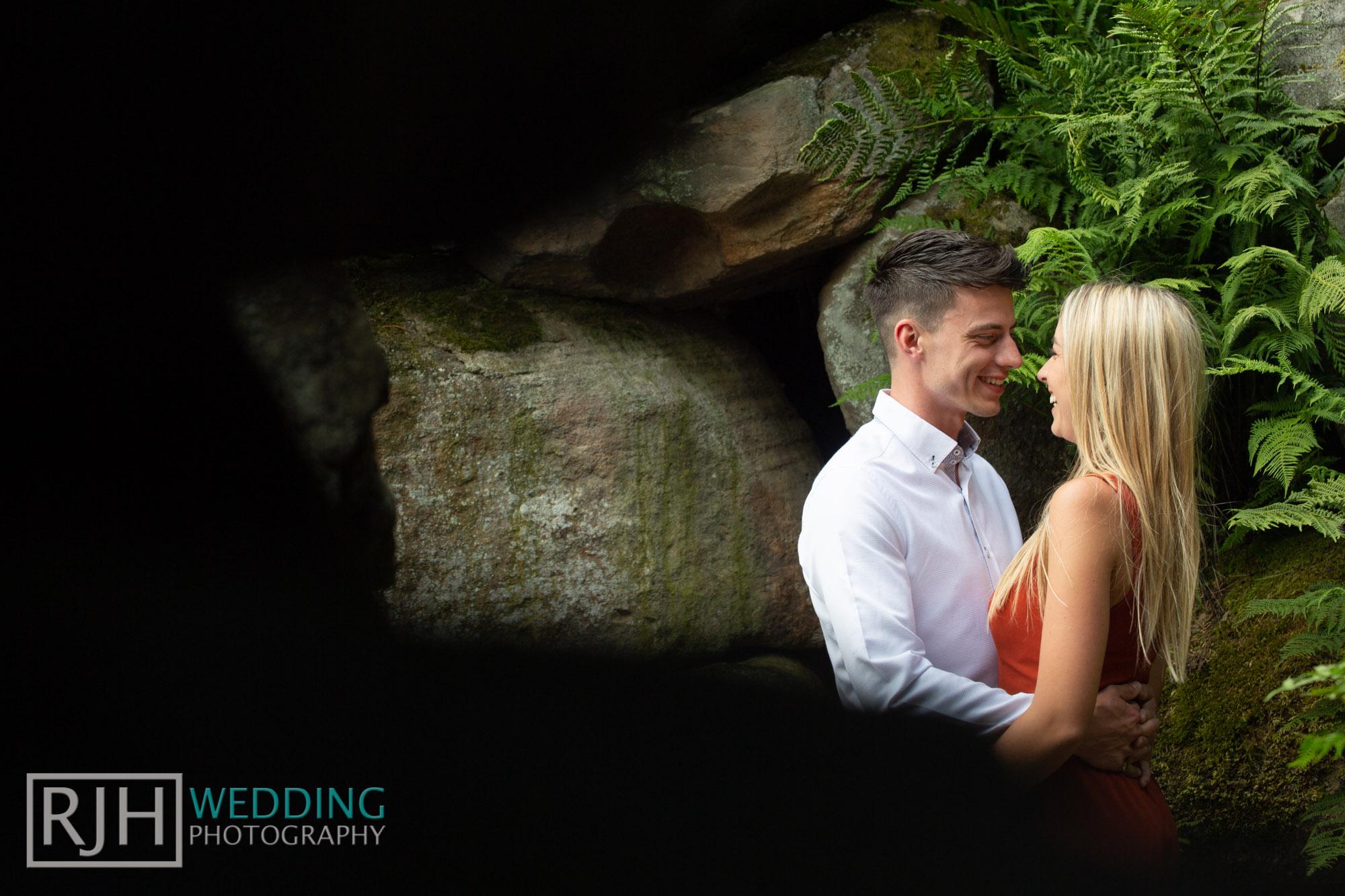 Chatsworth House Wedding Photographer_Glen & Lauren_013_RJH10146.jpg