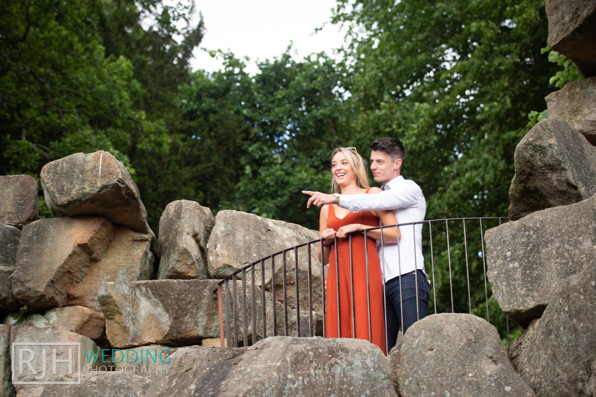 Chatsworth House Wedding Photographer_Glen & Lauren_017_RJH10183.jpg