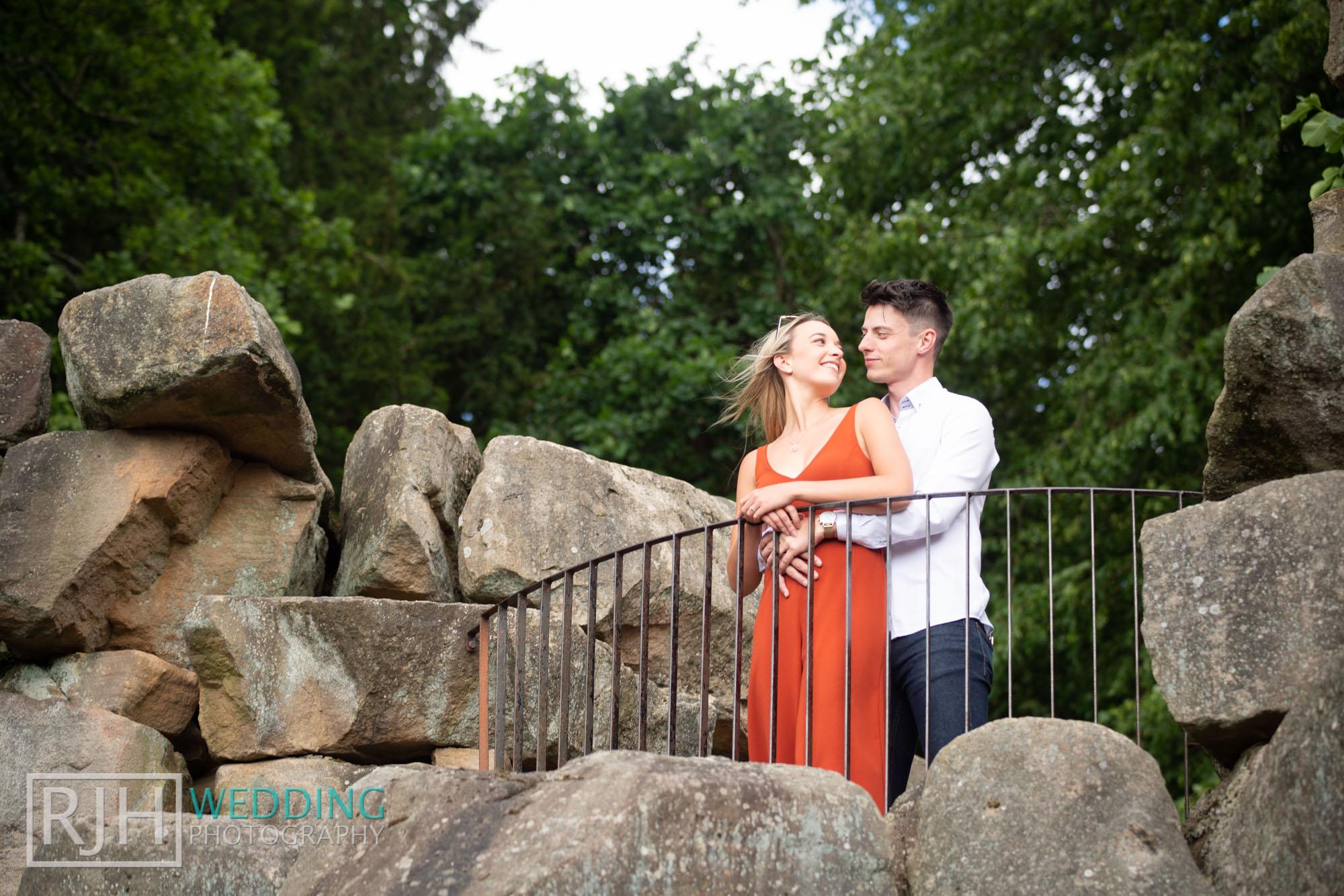 Chatsworth House Wedding Photographer_Glen & Lauren_018_RJH10190.jpg