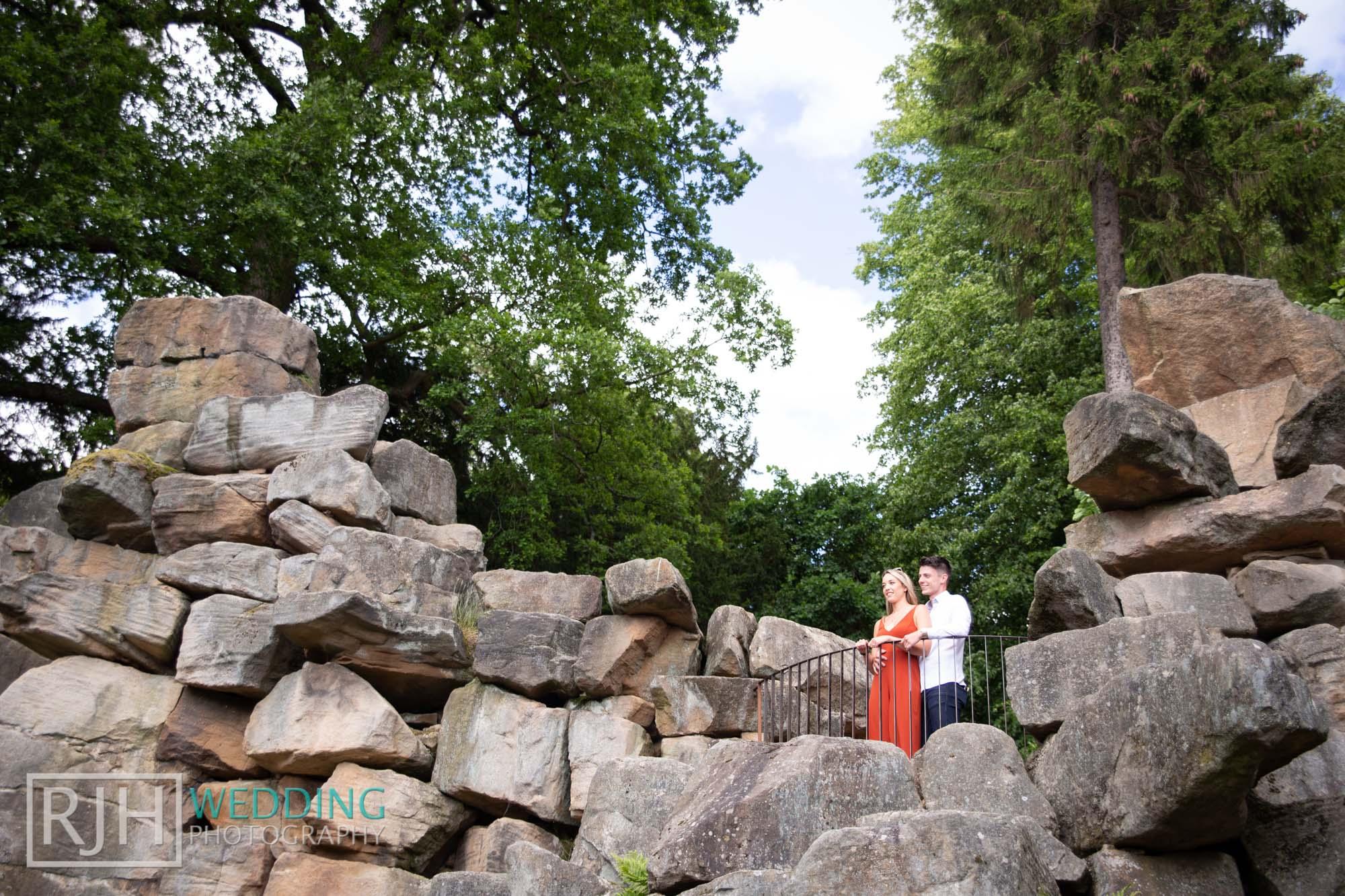 Chatsworth House Wedding Photographer_Glen & Lauren_019_IMG_8310.jpg