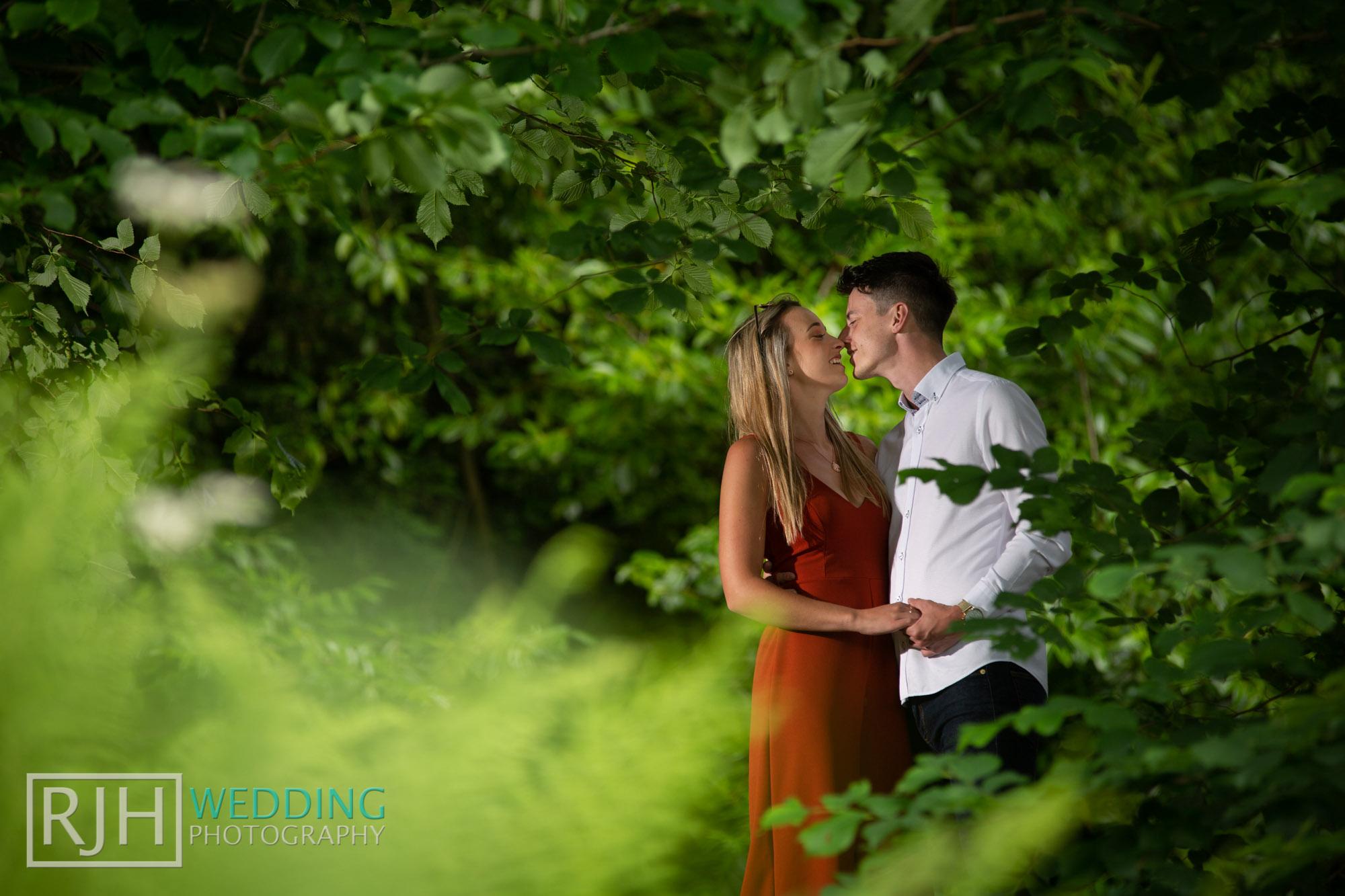Chatsworth House Wedding Photographer_Glen & Lauren_020_RJH10207.jpg