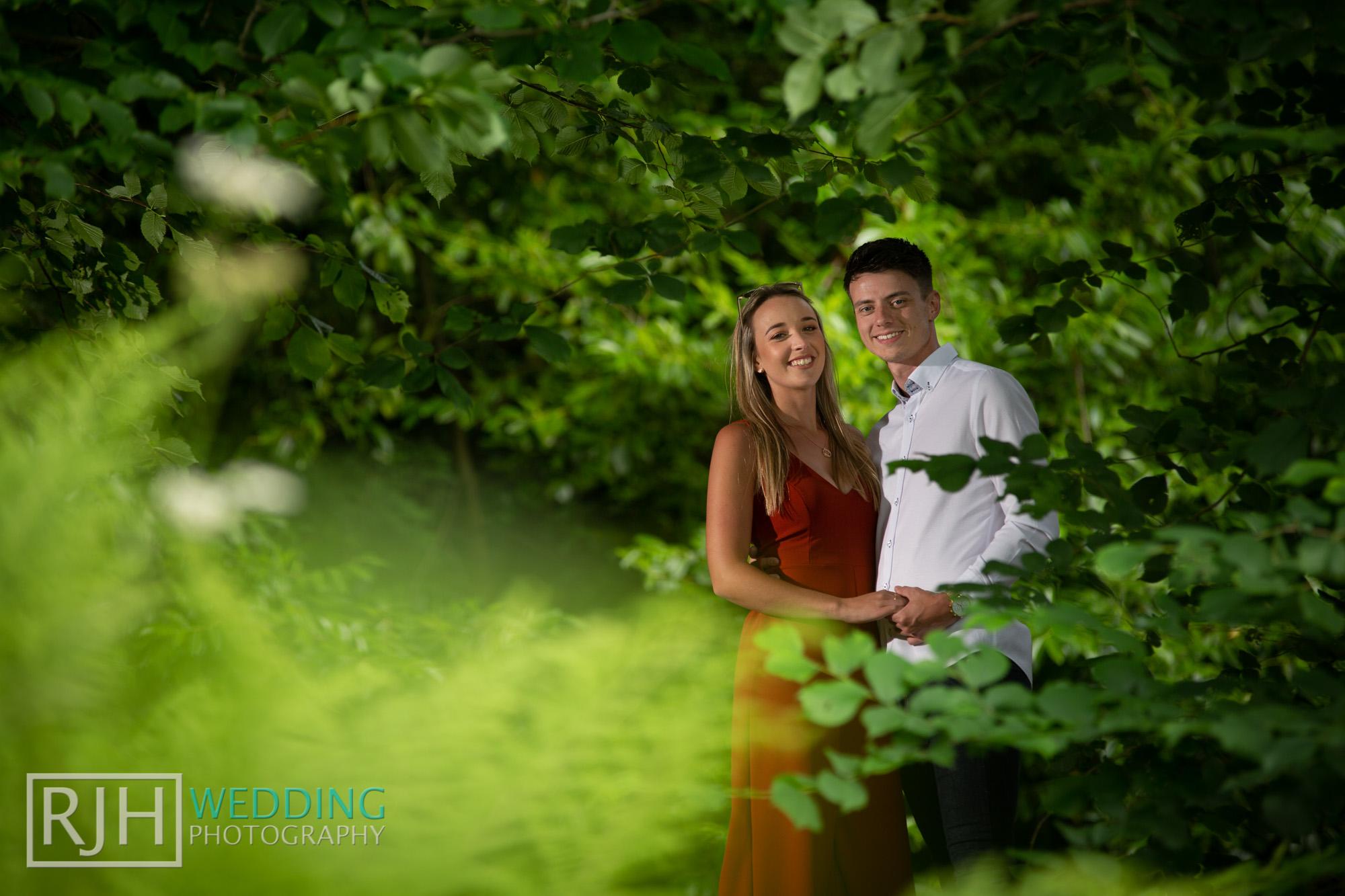 Chatsworth House Wedding Photographer_Glen & Lauren_021_RJH10213.jpg