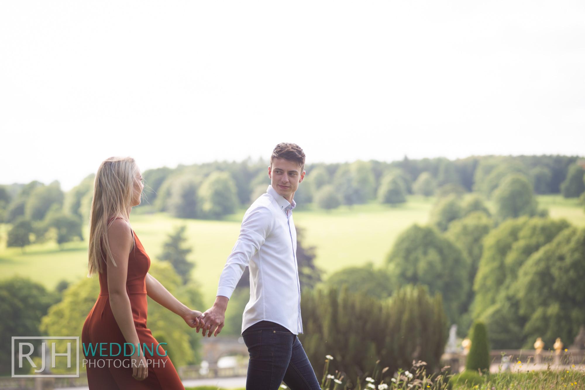 Chatsworth House Wedding Photographer_Glen & Lauren_022_RJH10240.jpg