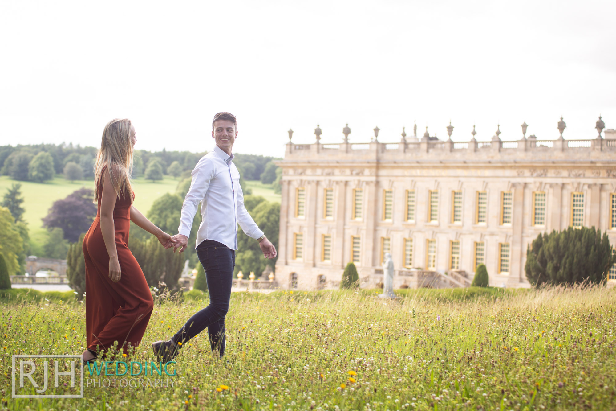 Chatsworth House Wedding Photographer_Glen & Lauren_023_RJH10262.jpg