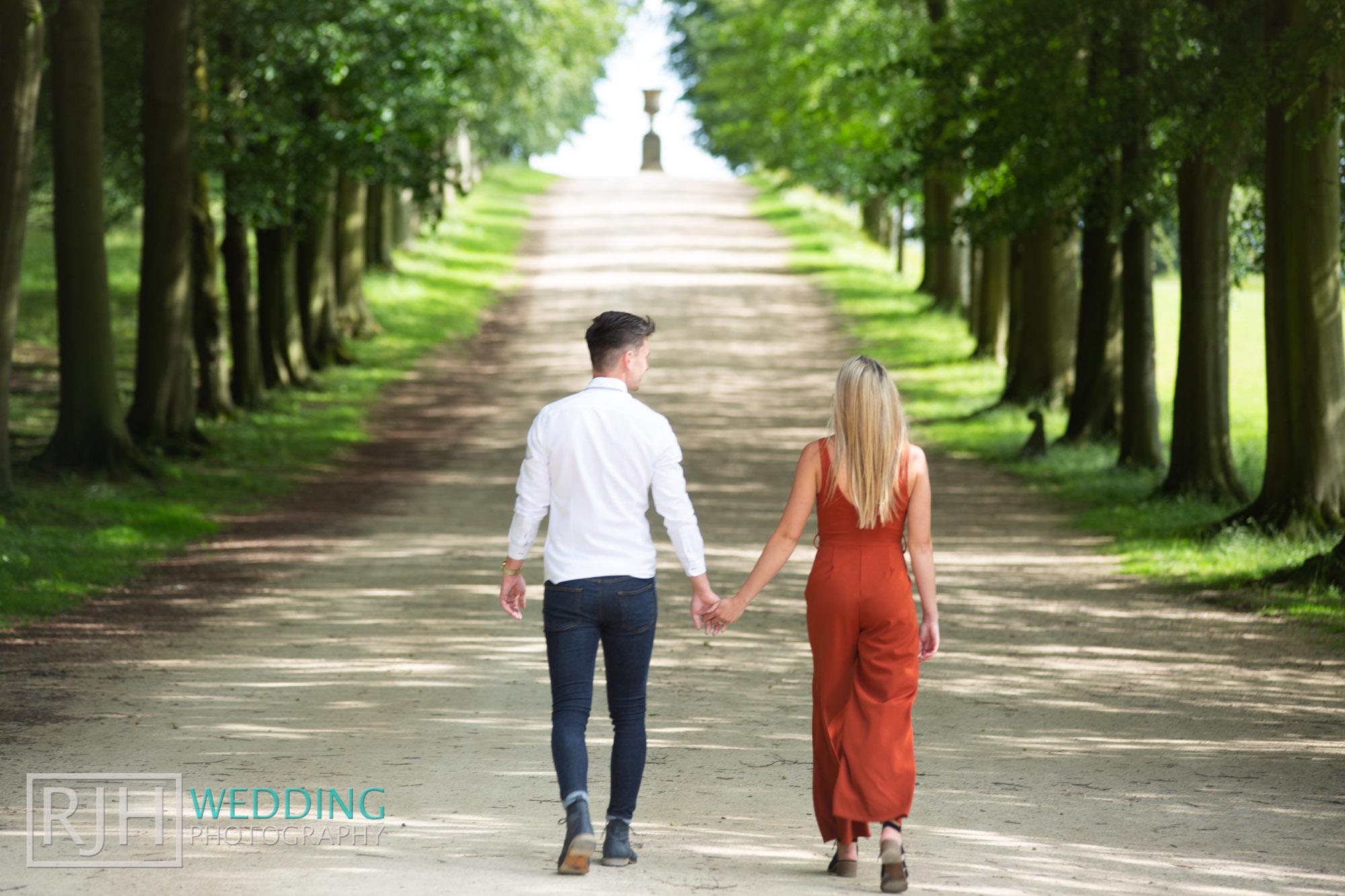 Chatsworth House Wedding Photographer_Glen & Lauren_024_RJH10272.jpg