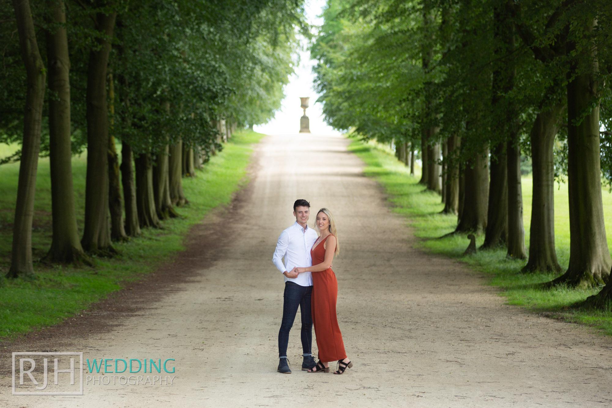 Chatsworth House Wedding Photographer_Glen & Lauren_025_RJH10278.jpg
