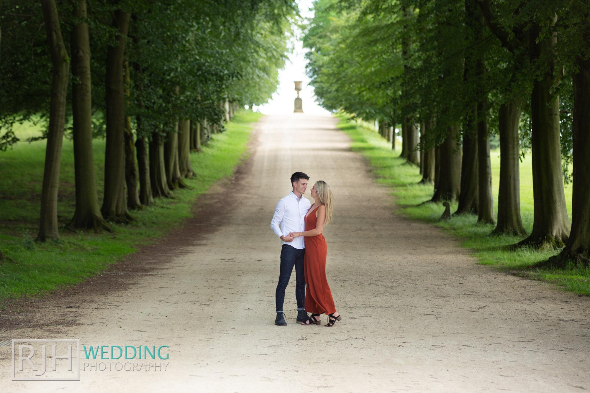 Chatsworth House Wedding Photographer_Glen & Lauren_026_RJH10281.jpg
