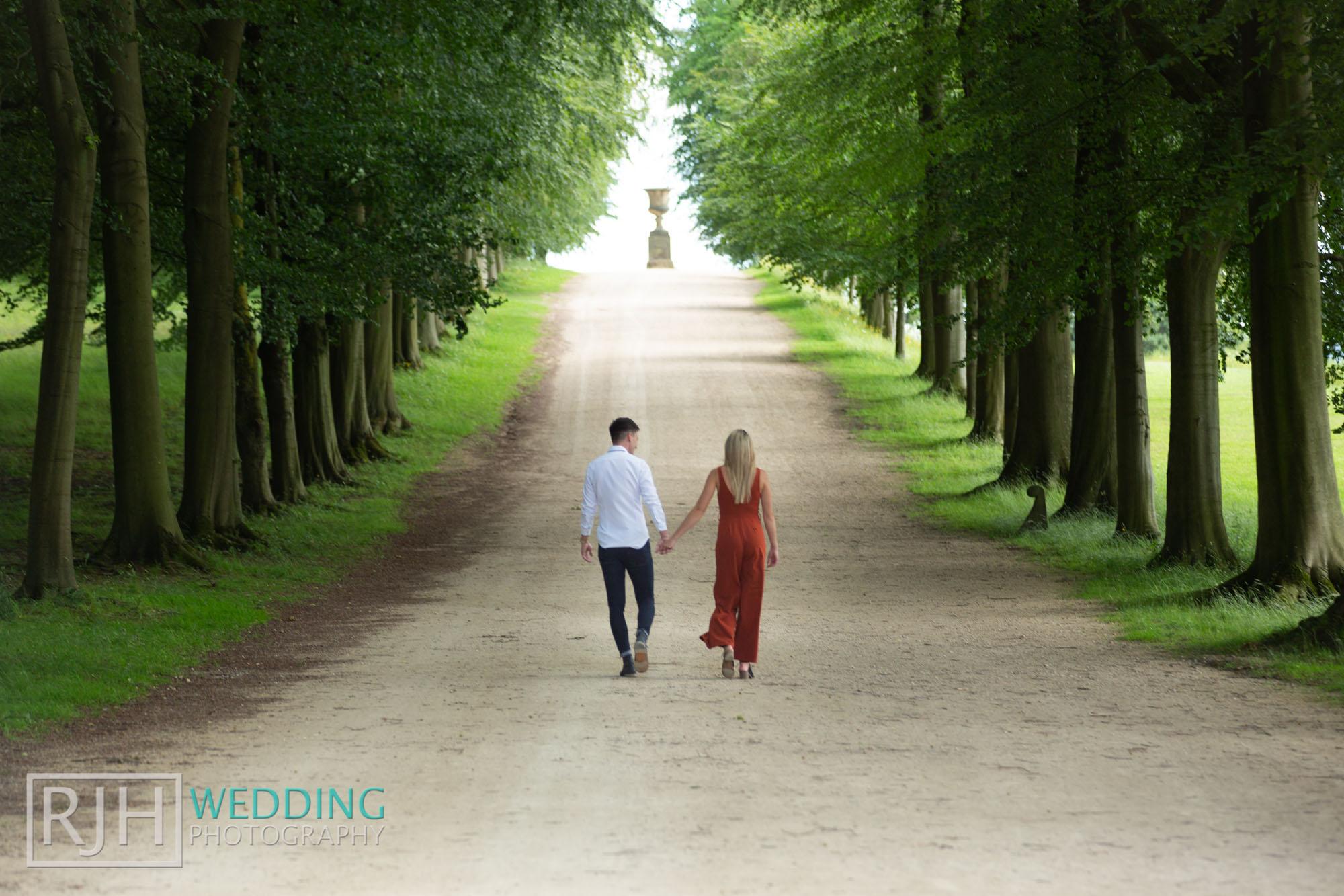 Chatsworth House Wedding Photographer_Glen & Lauren_027_RJH10287.jpg