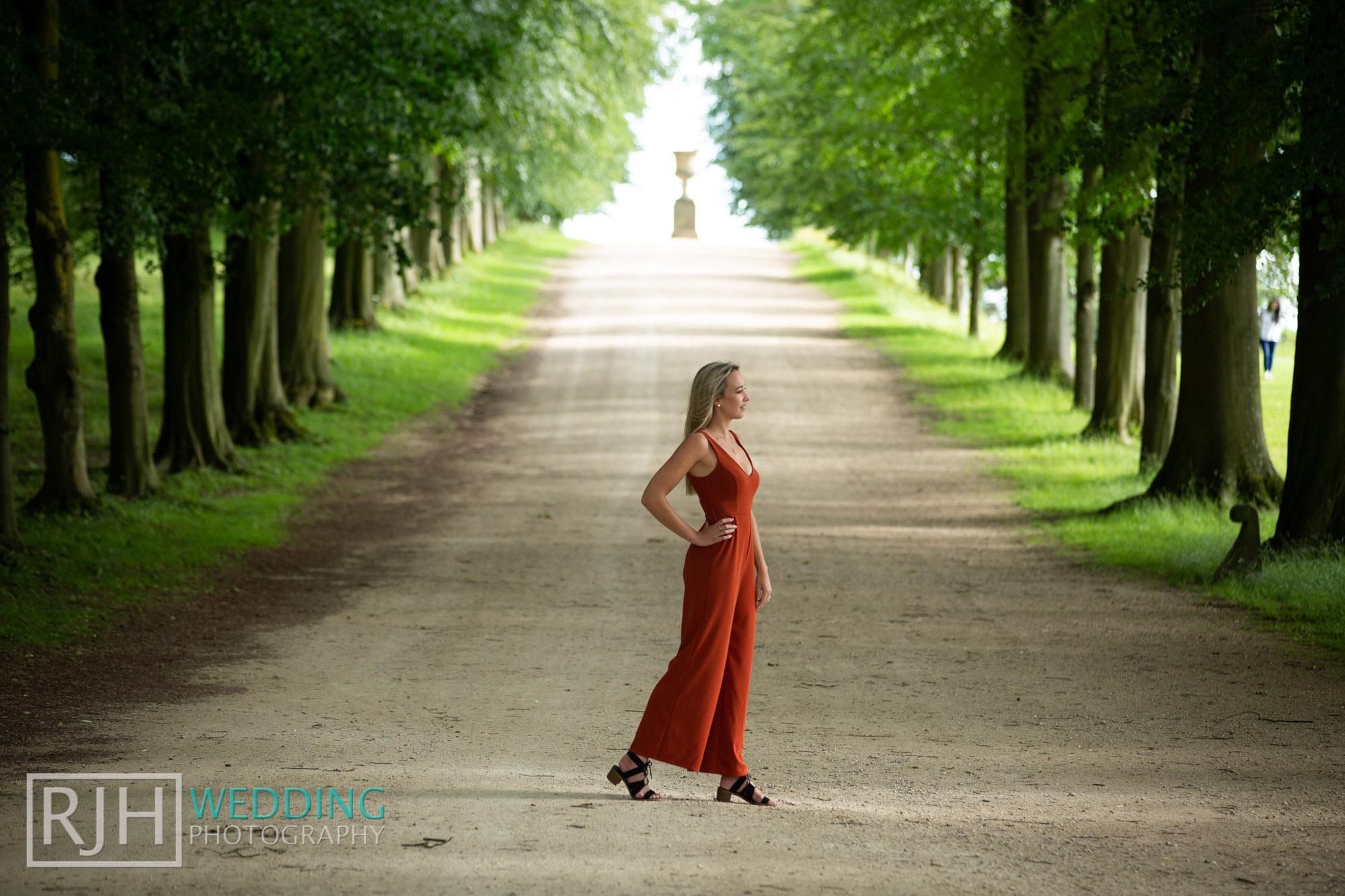 Chatsworth House Wedding Photographer_Glen & Lauren_028_RJH10323.jpg