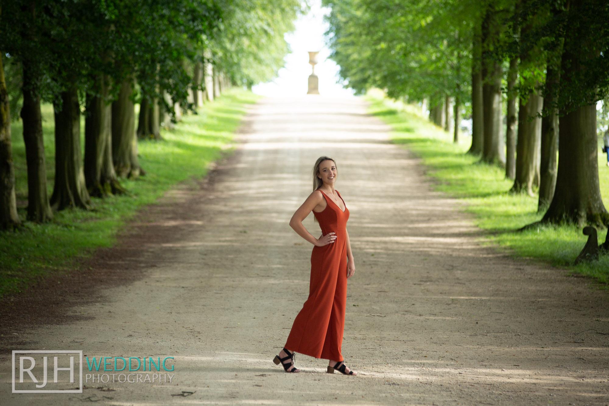 Chatsworth House Wedding Photographer_Glen & Lauren_029_RJH10327.jpg