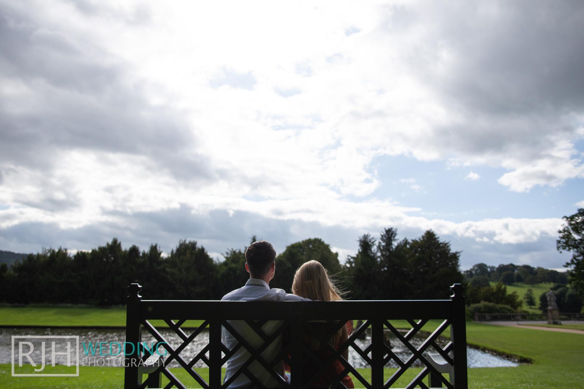 Chatsworth House Wedding Photographer_Glen & Lauren_030_IMG_8322.jpg