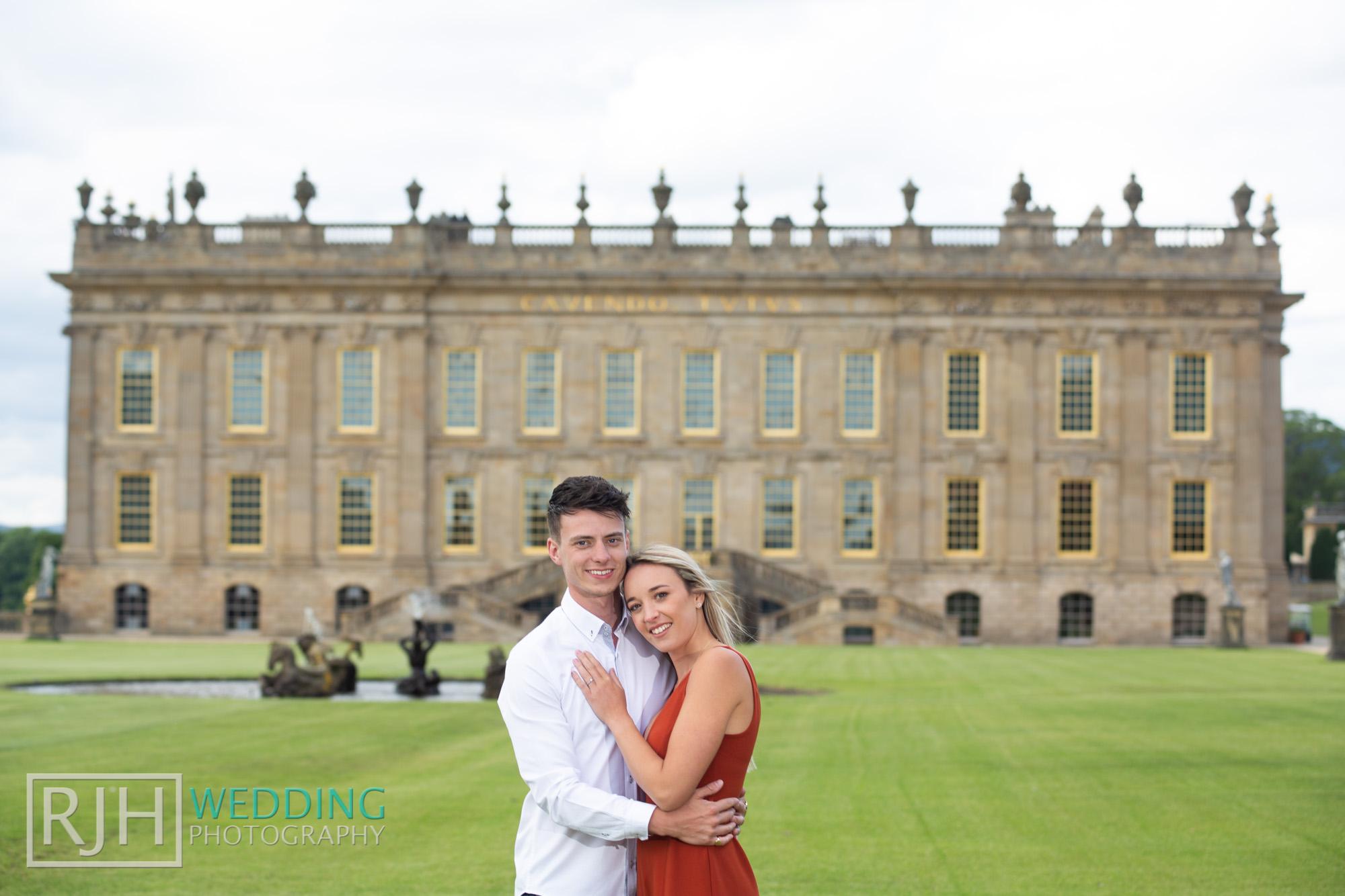 Chatsworth House Wedding Photographer_Glen & Lauren_032_RJH10347.jpg