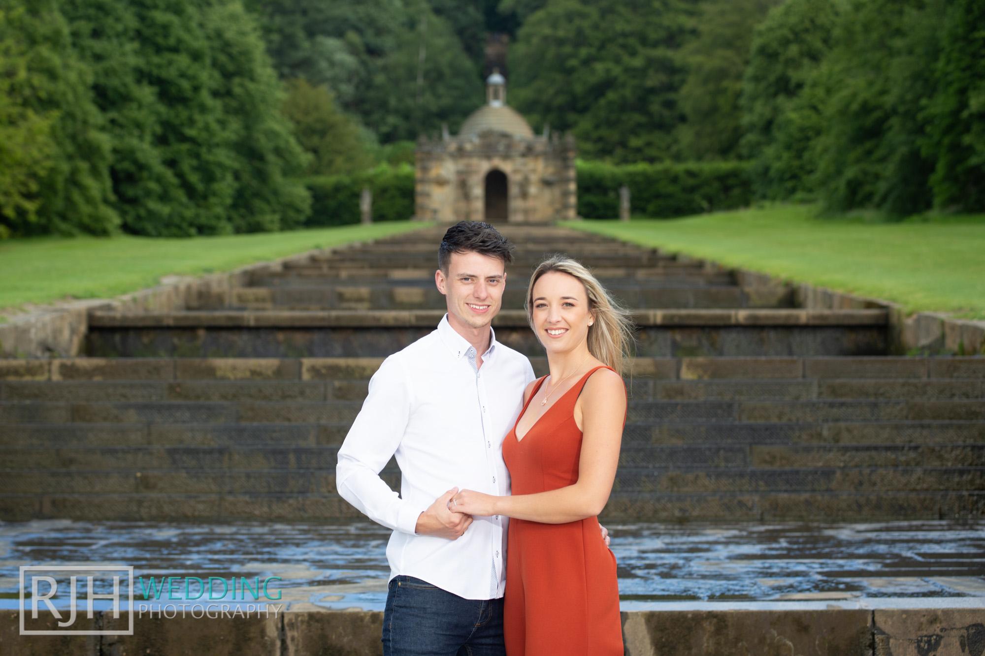 Chatsworth House Wedding Photographer_Glen & Lauren_033_RJH10354.jpg