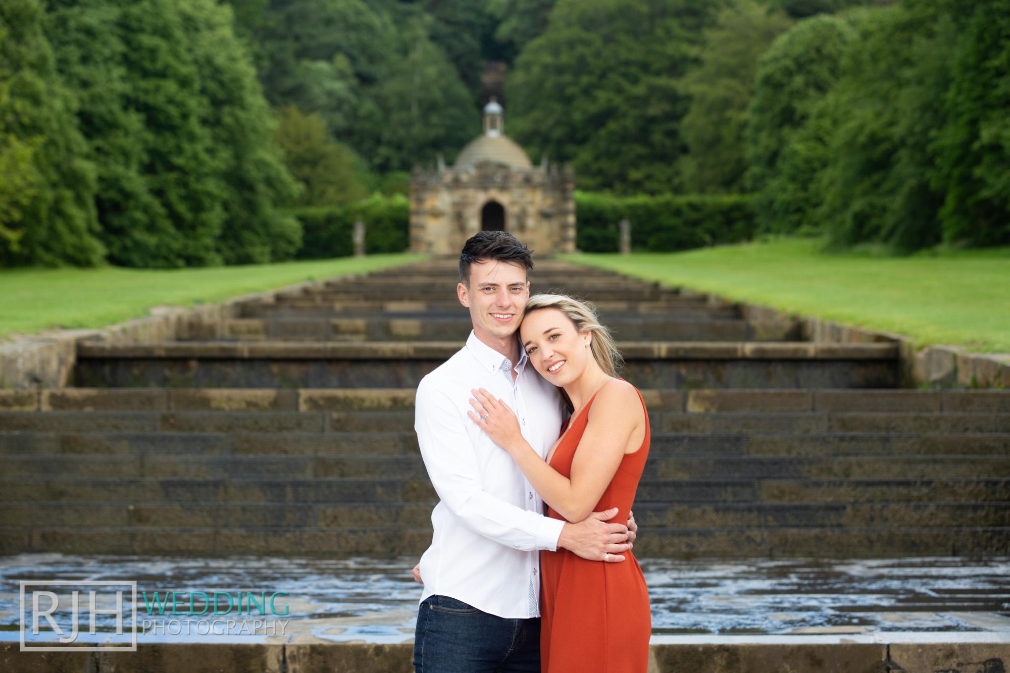 Chatsworth House Wedding Photographer_Glen & Lauren_035_RJH10363.jpg