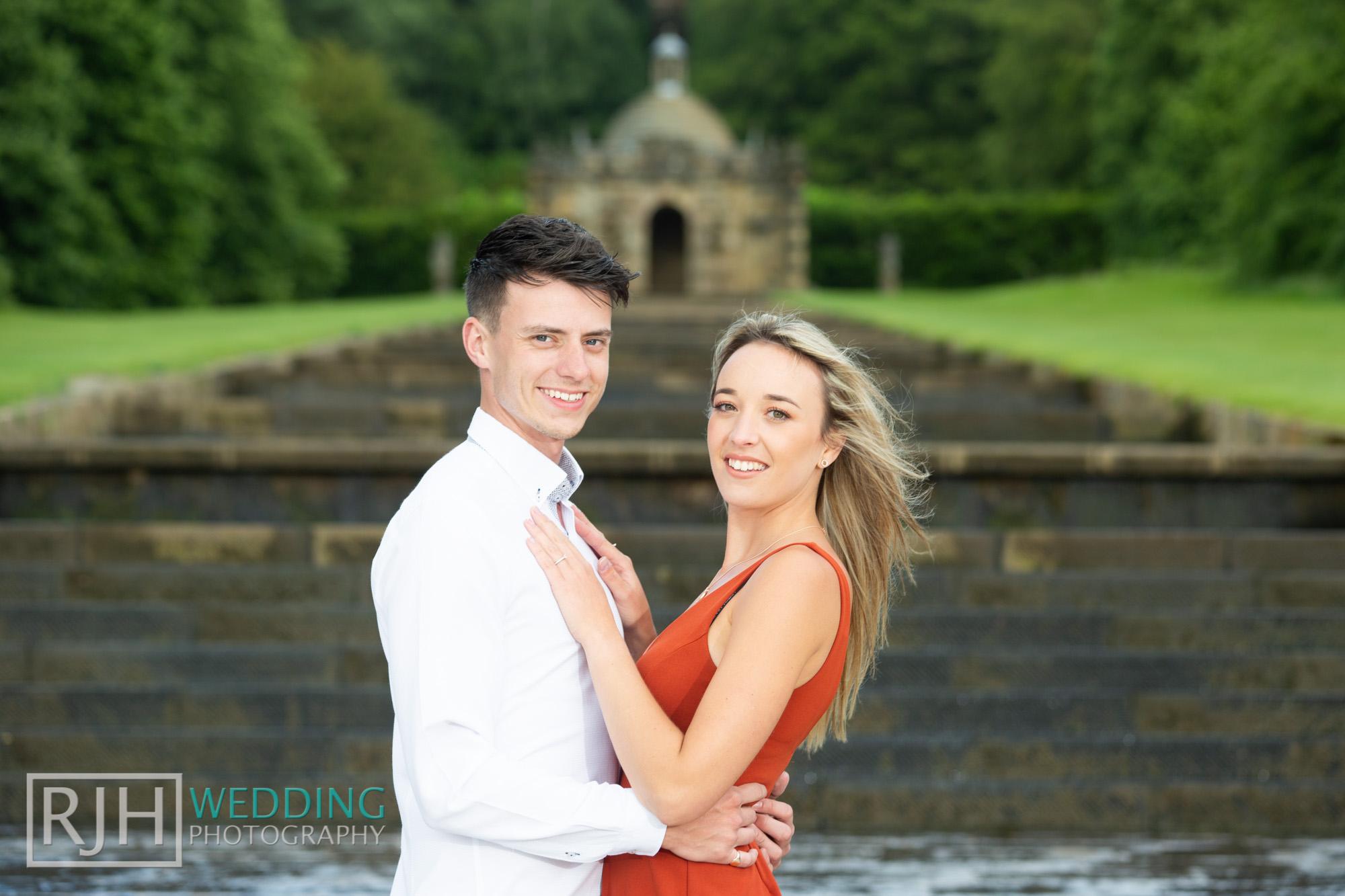 Chatsworth House Wedding Photographer_Glen & Lauren_036_RJH10367.jpg