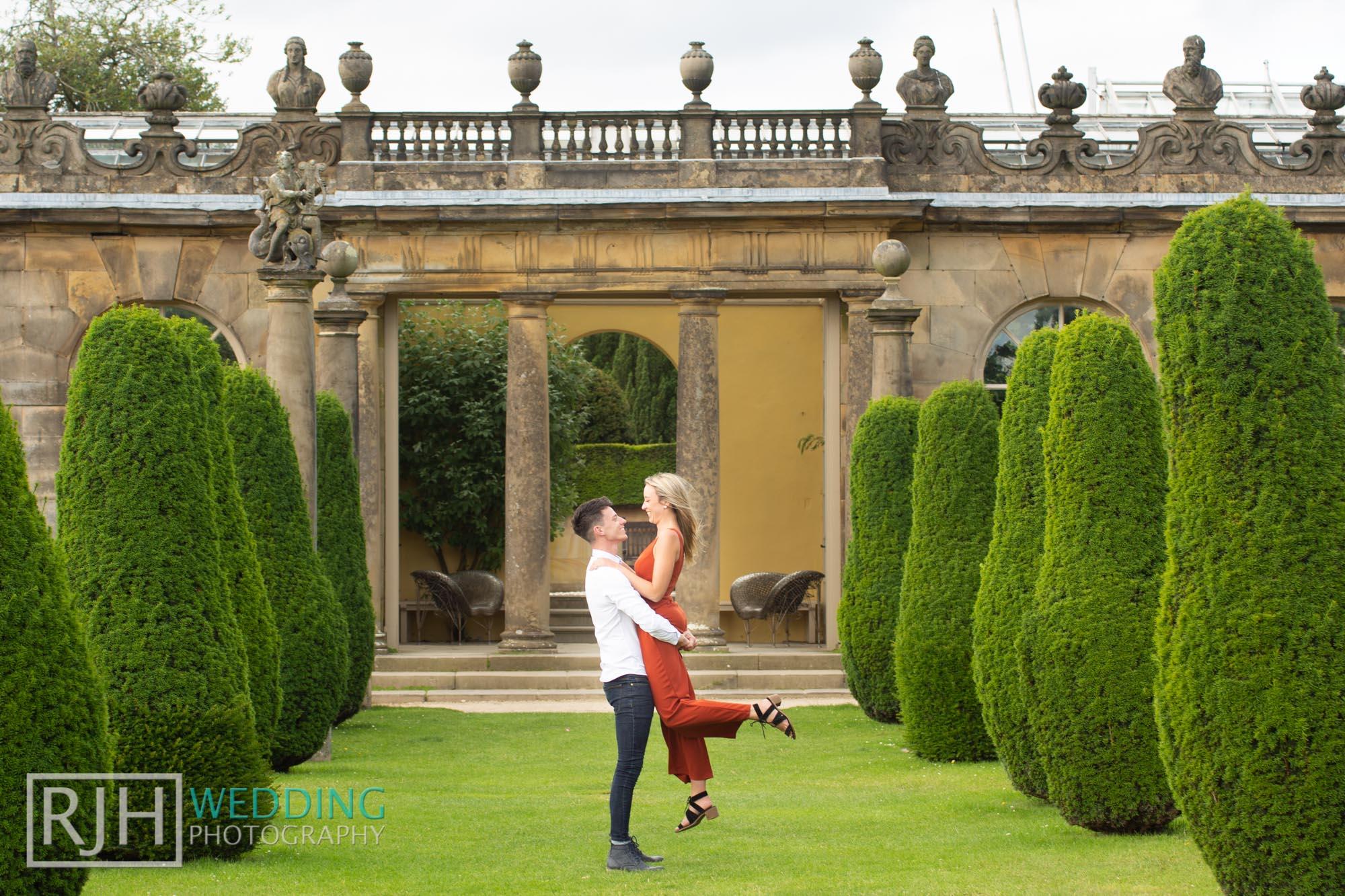 Chatsworth House Wedding Photographer_Glen & Lauren_037_RJH10371.jpg