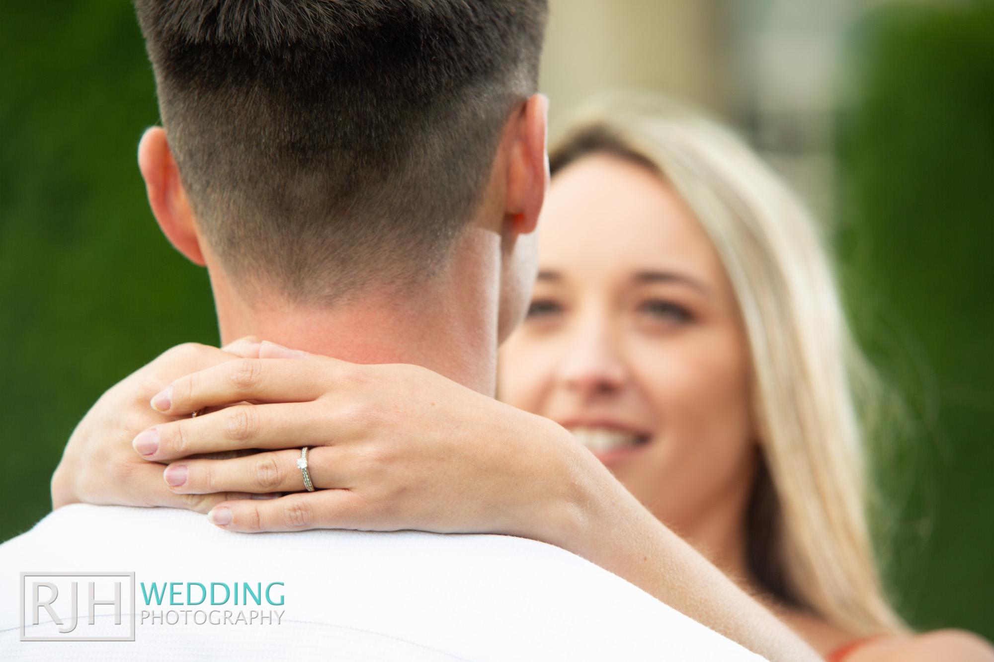 Chatsworth House Wedding Photographer_Glen & Lauren_038_RJH10390.jpg