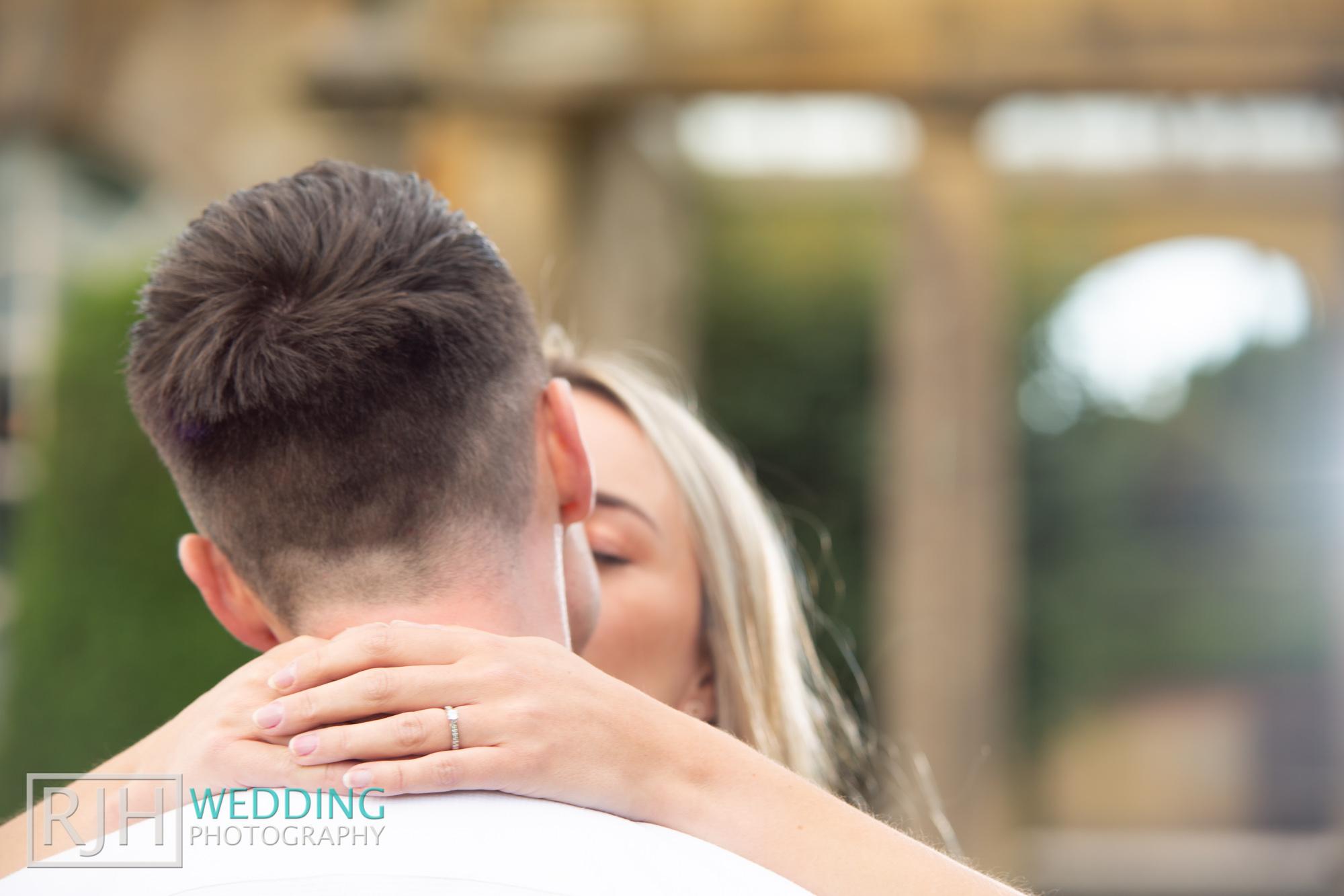 Chatsworth House Wedding Photographer_Glen & Lauren_039_RJH10394.jpg