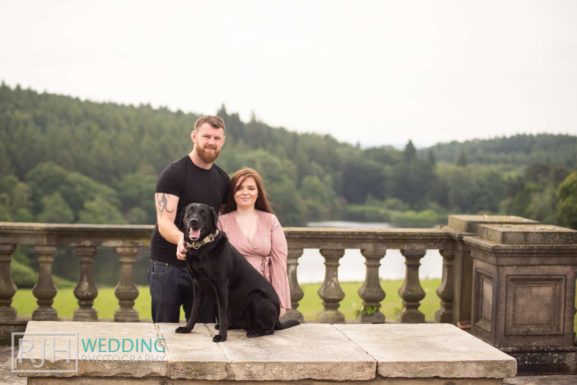 Osmaston Park Wedding Photographer - Jodie & Oli_001_IMG_7405.jpg