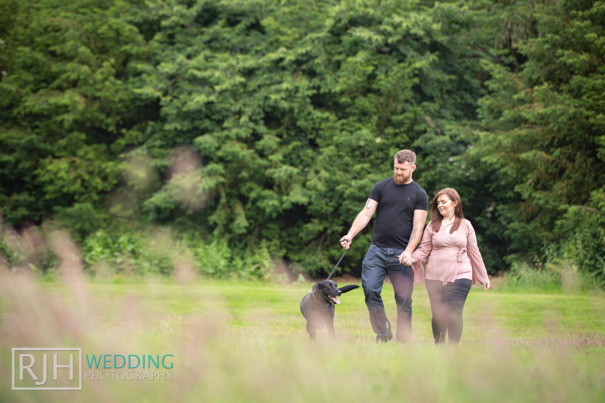 Osmaston Park Wedding Photographer - Jodie & Oli_003_IMG_7428.jpg