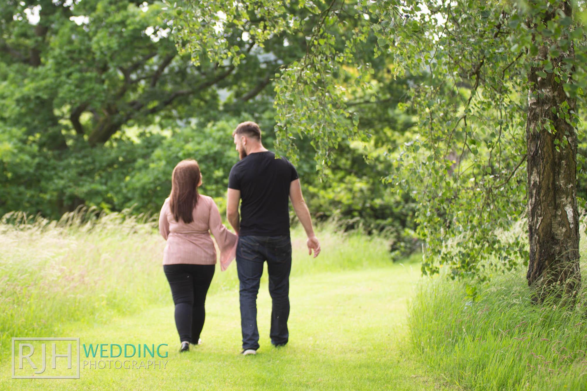 Osmaston Park Wedding Photographer - Jodie & Oli_006_IMG_7474.jpg