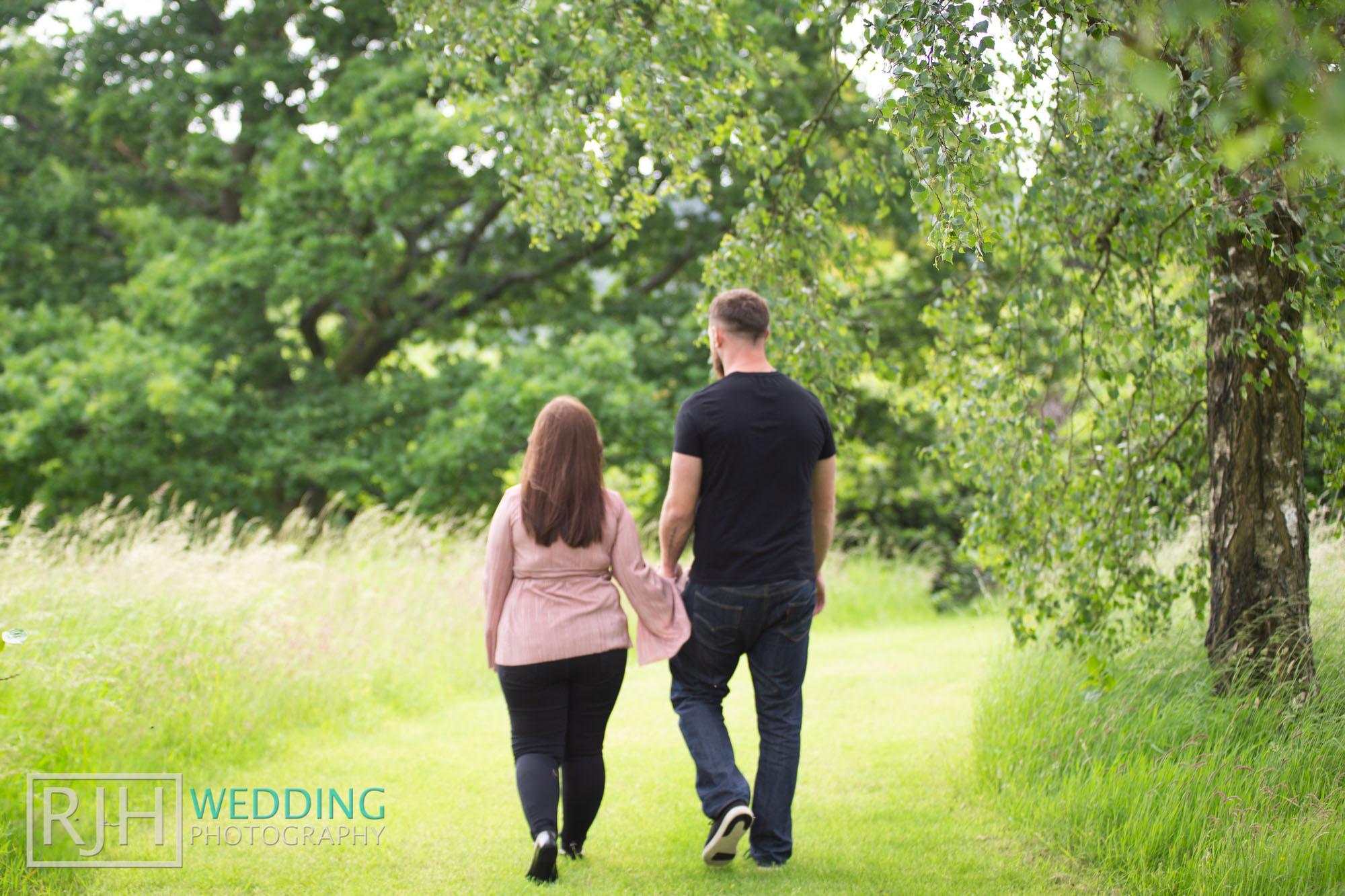 Osmaston Park Wedding Photographer - Jodie & Oli_005_IMG_7471.jpg